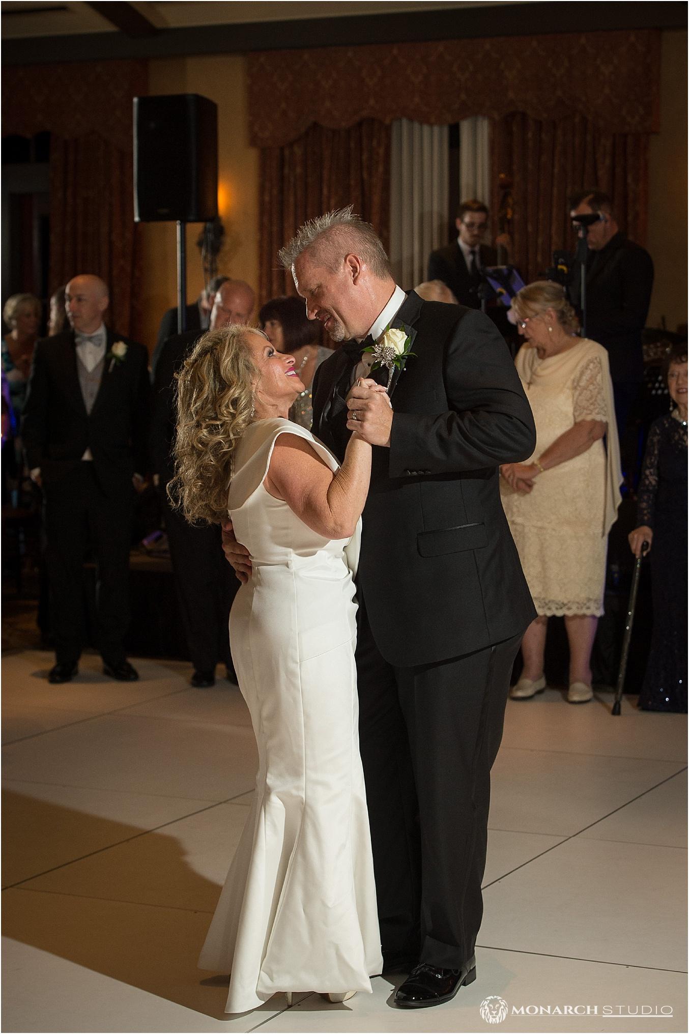 ponte-vedra-wedding-photographer-tpc107.jpg