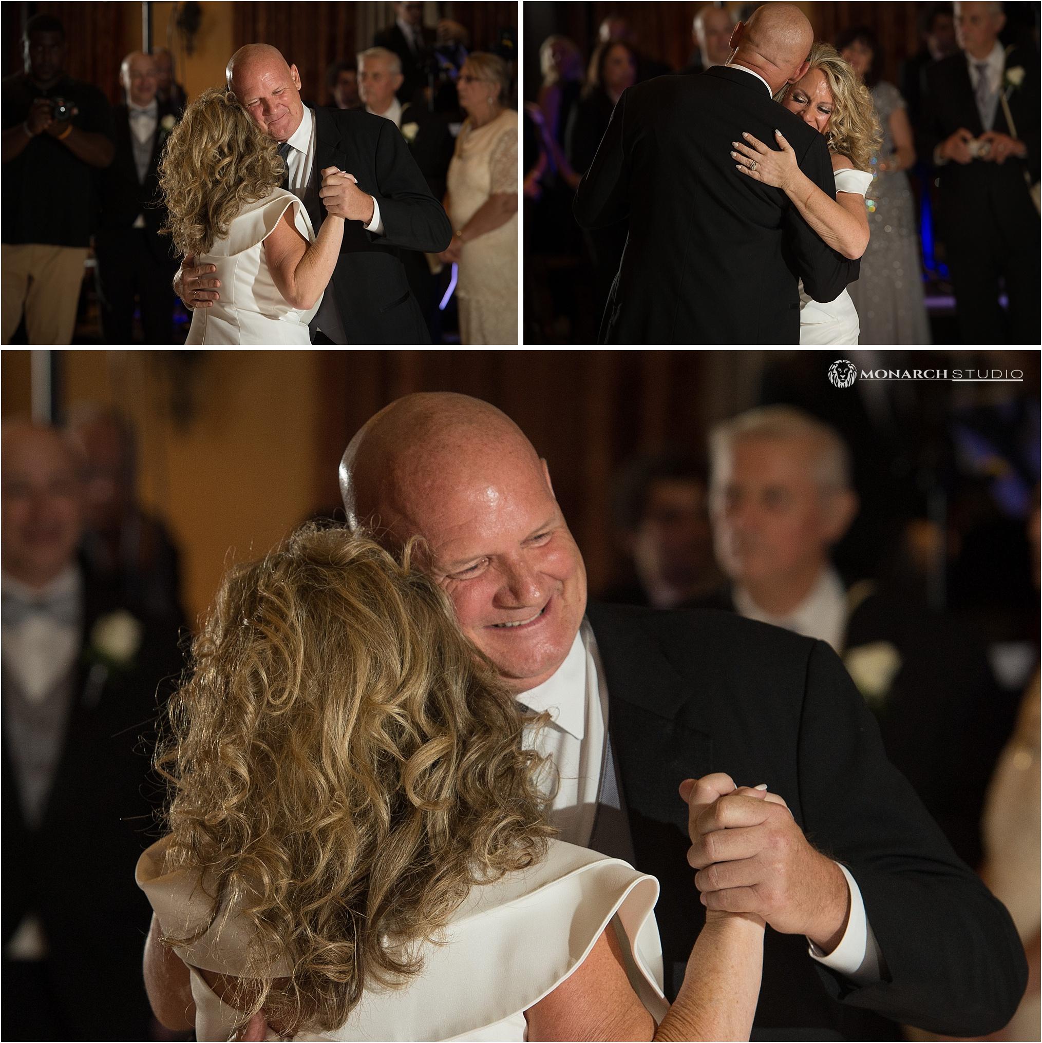 ponte-vedra-wedding-photographer-tpc106.jpg