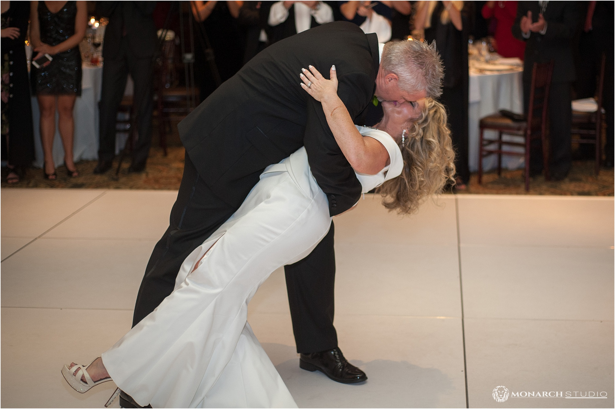 ponte-vedra-wedding-photographer-tpc109.jpg