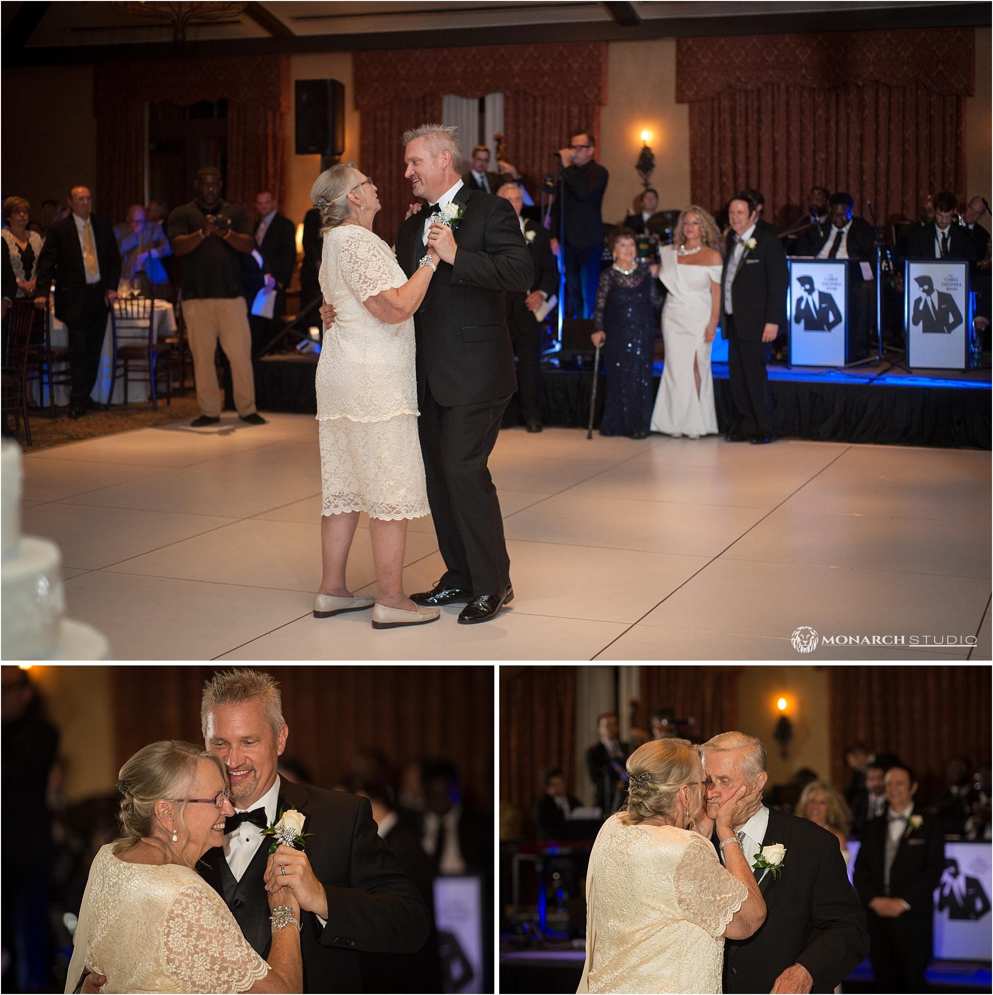 ponte-vedra-wedding-photographer-tpc111.jpg