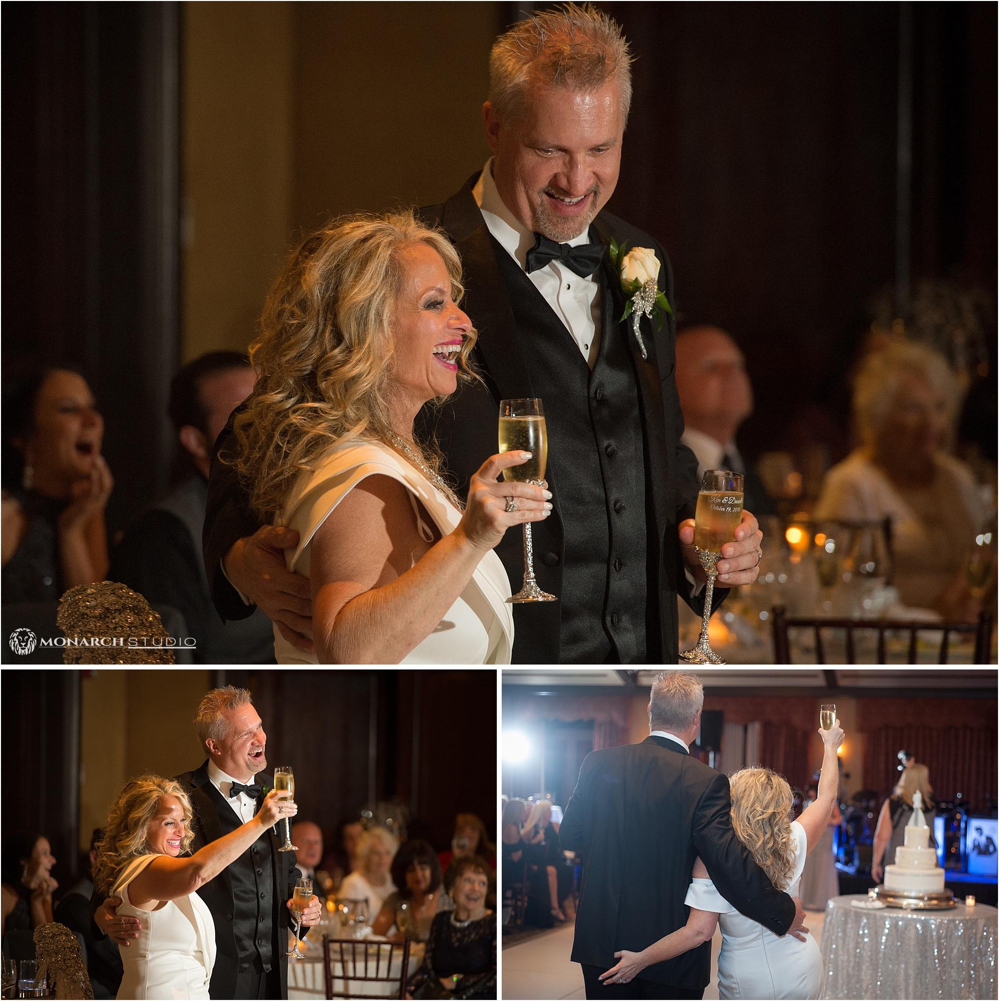 ponte-vedra-wedding-photographer-tpc119.jpg
