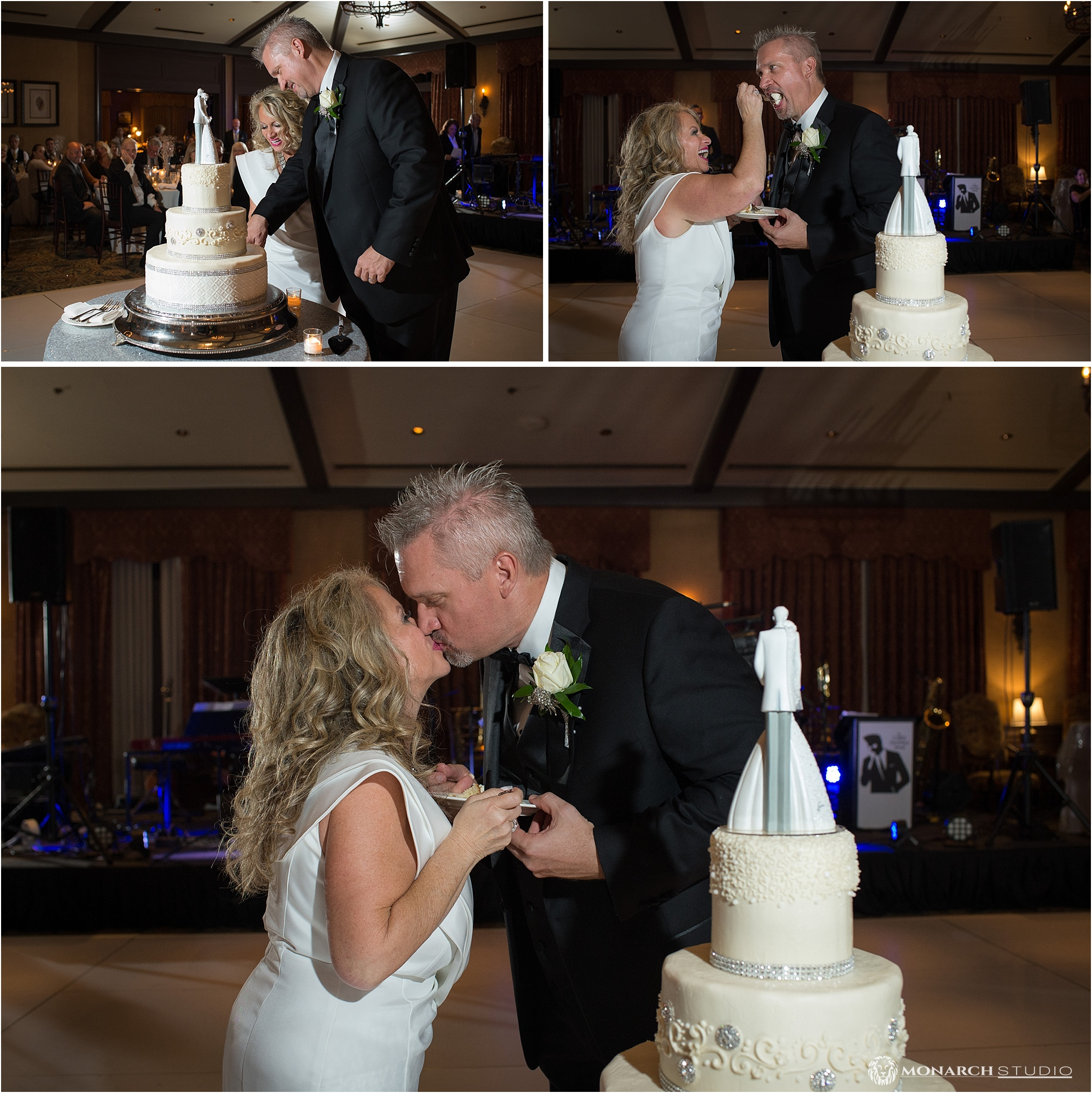 ponte-vedra-wedding-photographer-tpc122.jpg
