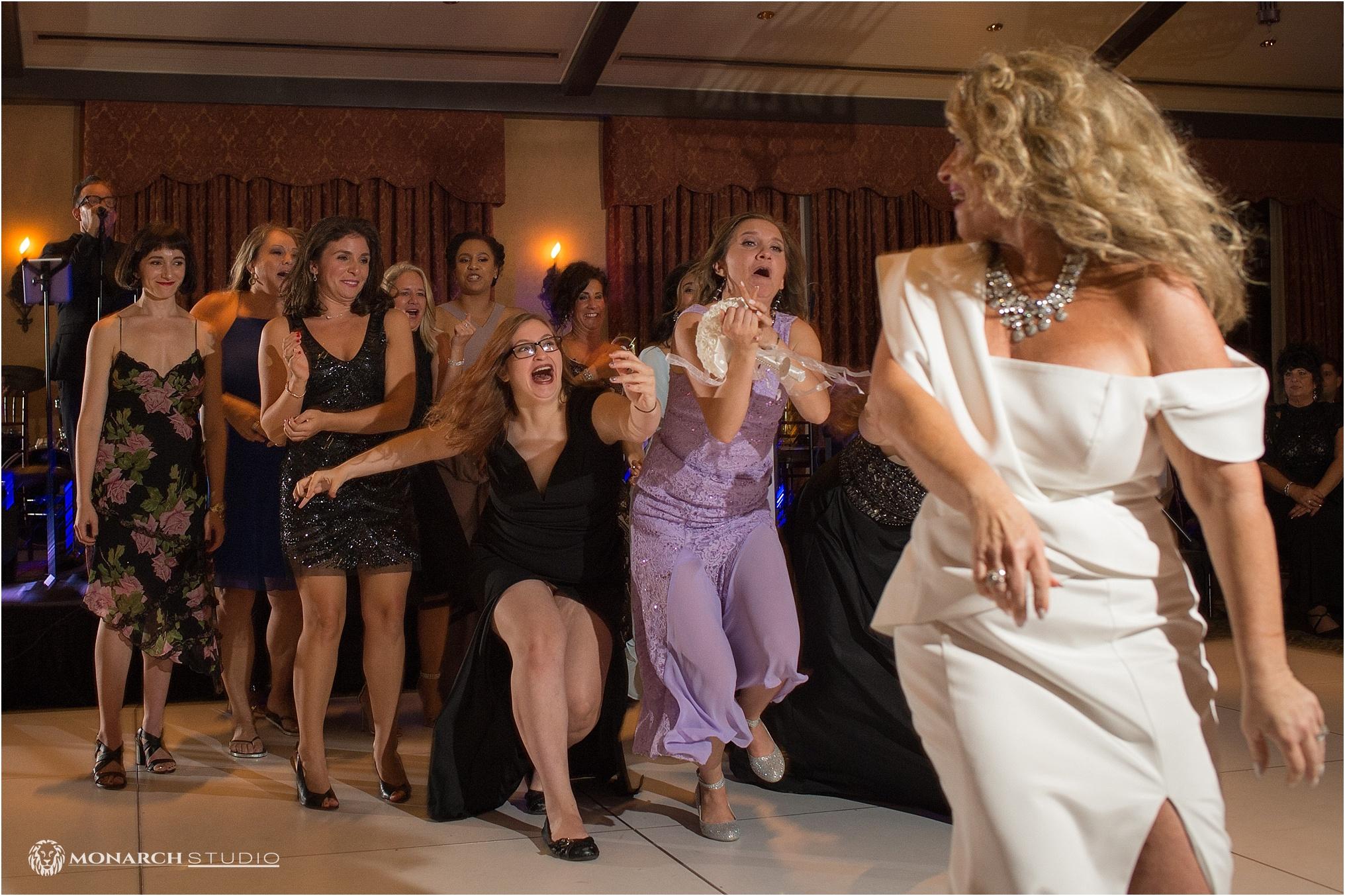 ponte-vedra-wedding-photographer-tpc124.jpg