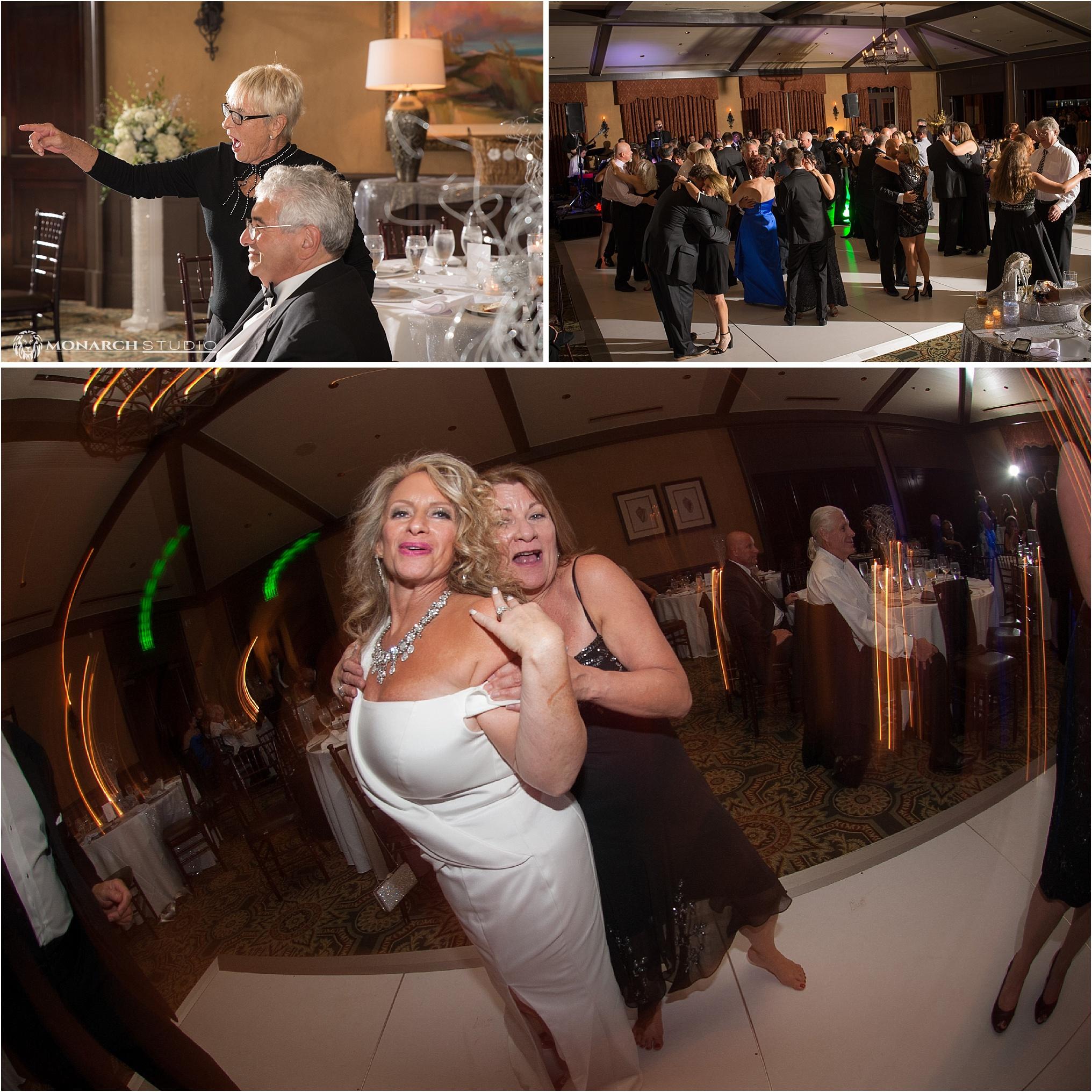 ponte-vedra-wedding-photographer-tpc135.jpg