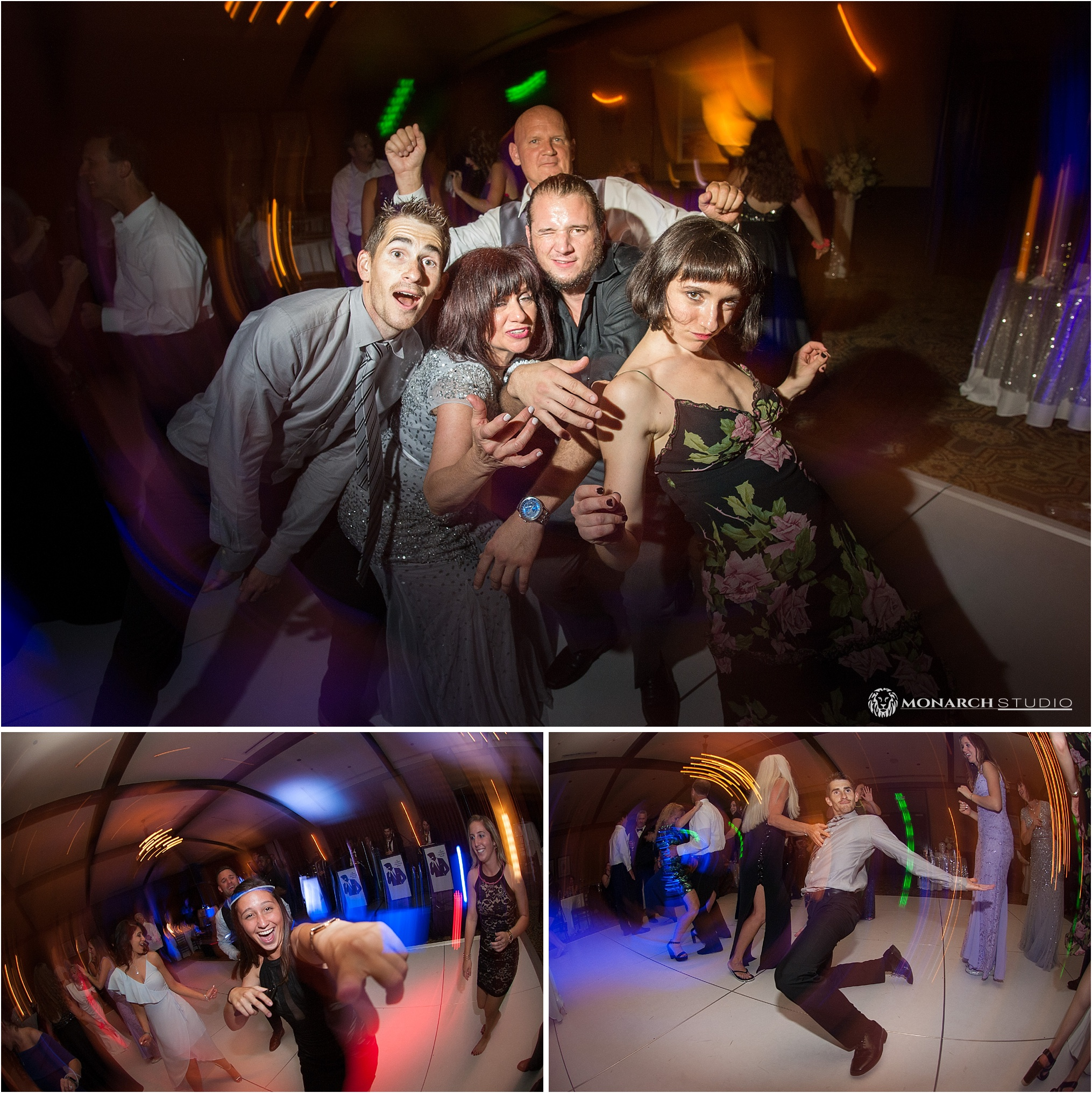 ponte-vedra-wedding-photographer-tpc141.jpg