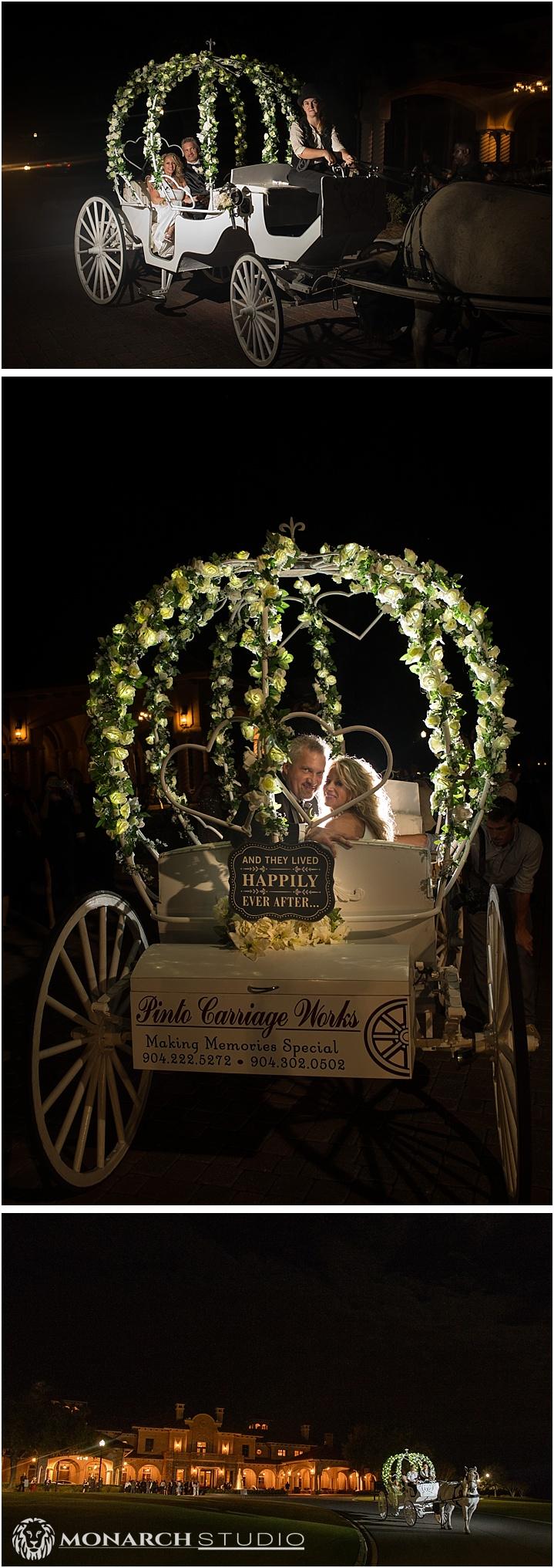 ponte-vedra-wedding-photographer-tpc143.jpg