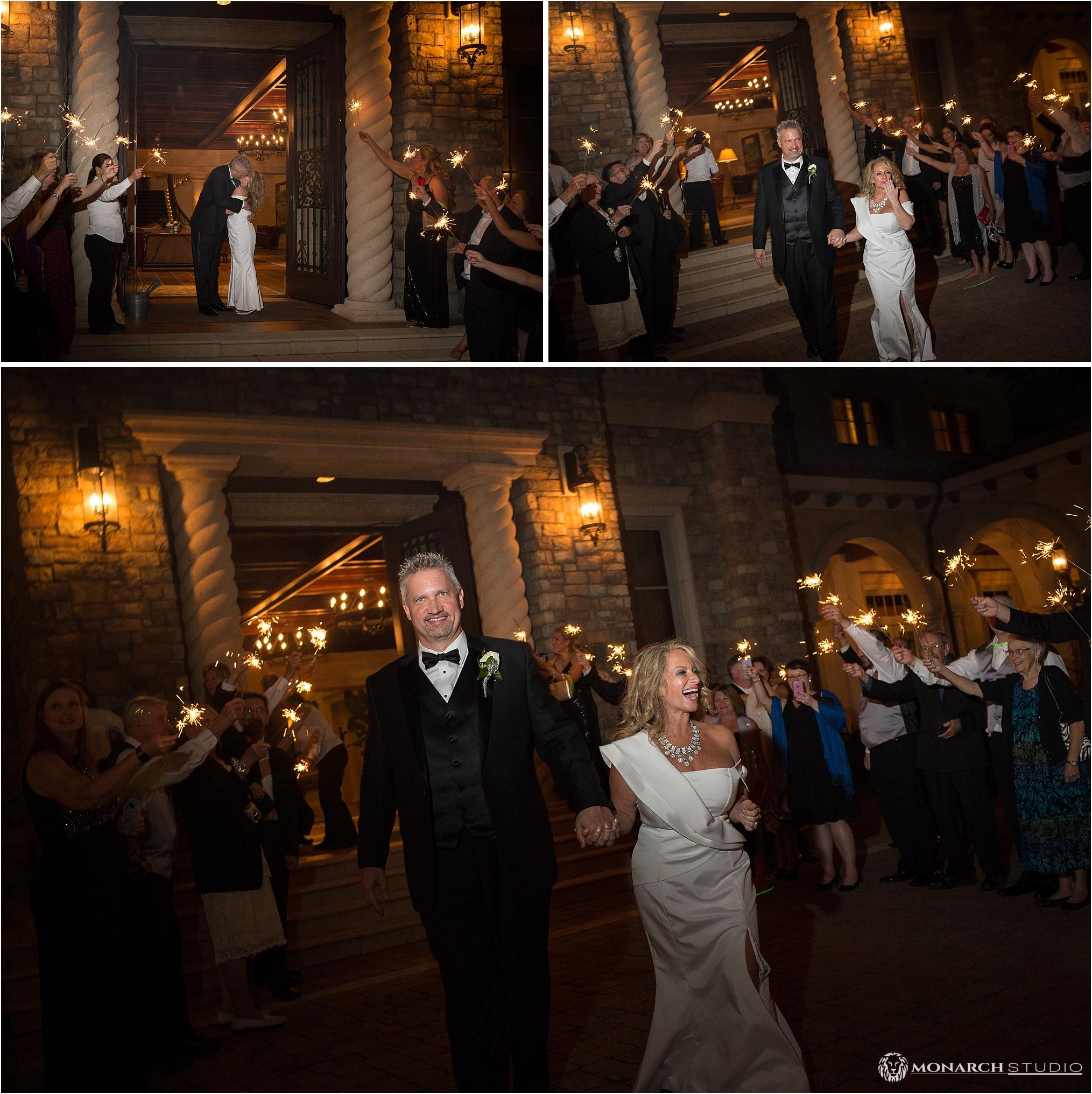 ponte-vedra-wedding-photographer-tpc142.jpg
