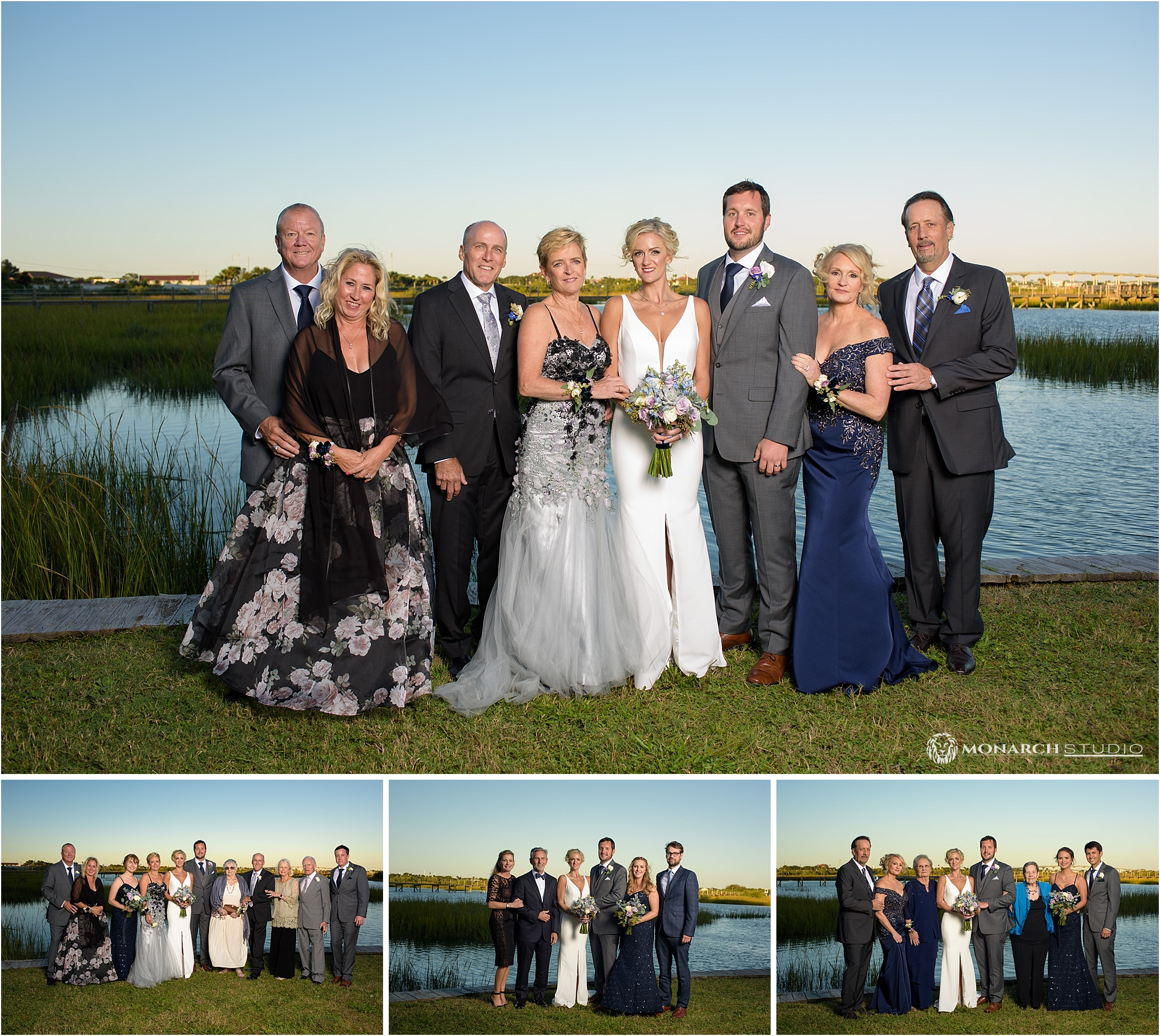 066-wedding-photographs-fountain-of-youth-st-augustine-2018-11-30_0066.jpg