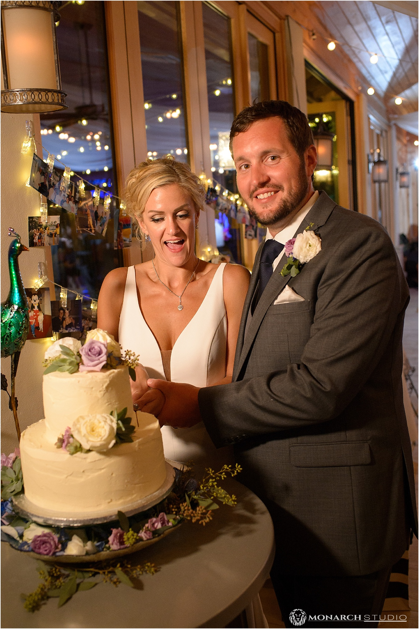 117-wedding-photographs-fountain-of-youth-st-augustine-2018-11-30_0117.jpg