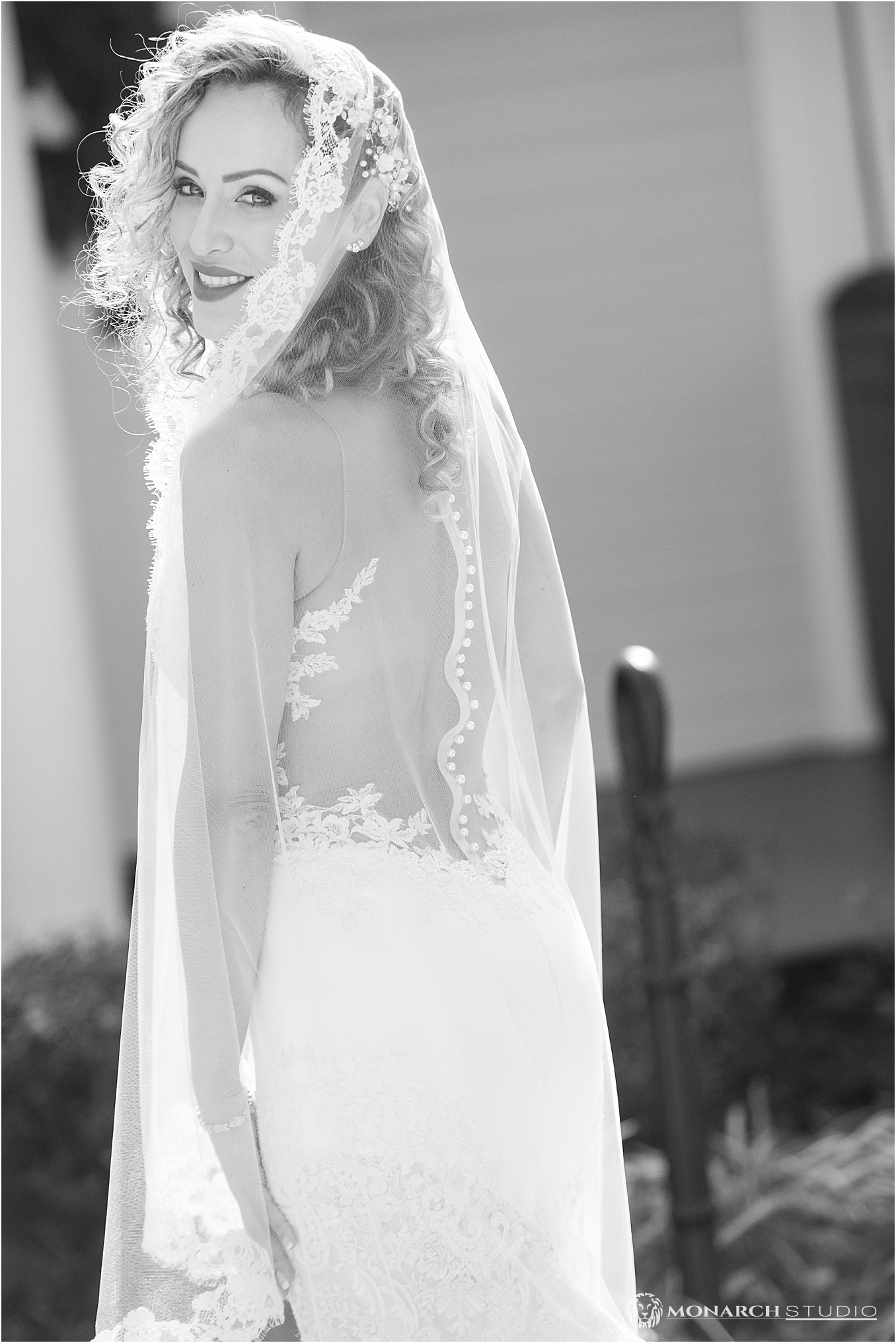 The-Whiteroom-Wedding-Photography-Saint-Augustine-Florida (25).jpg