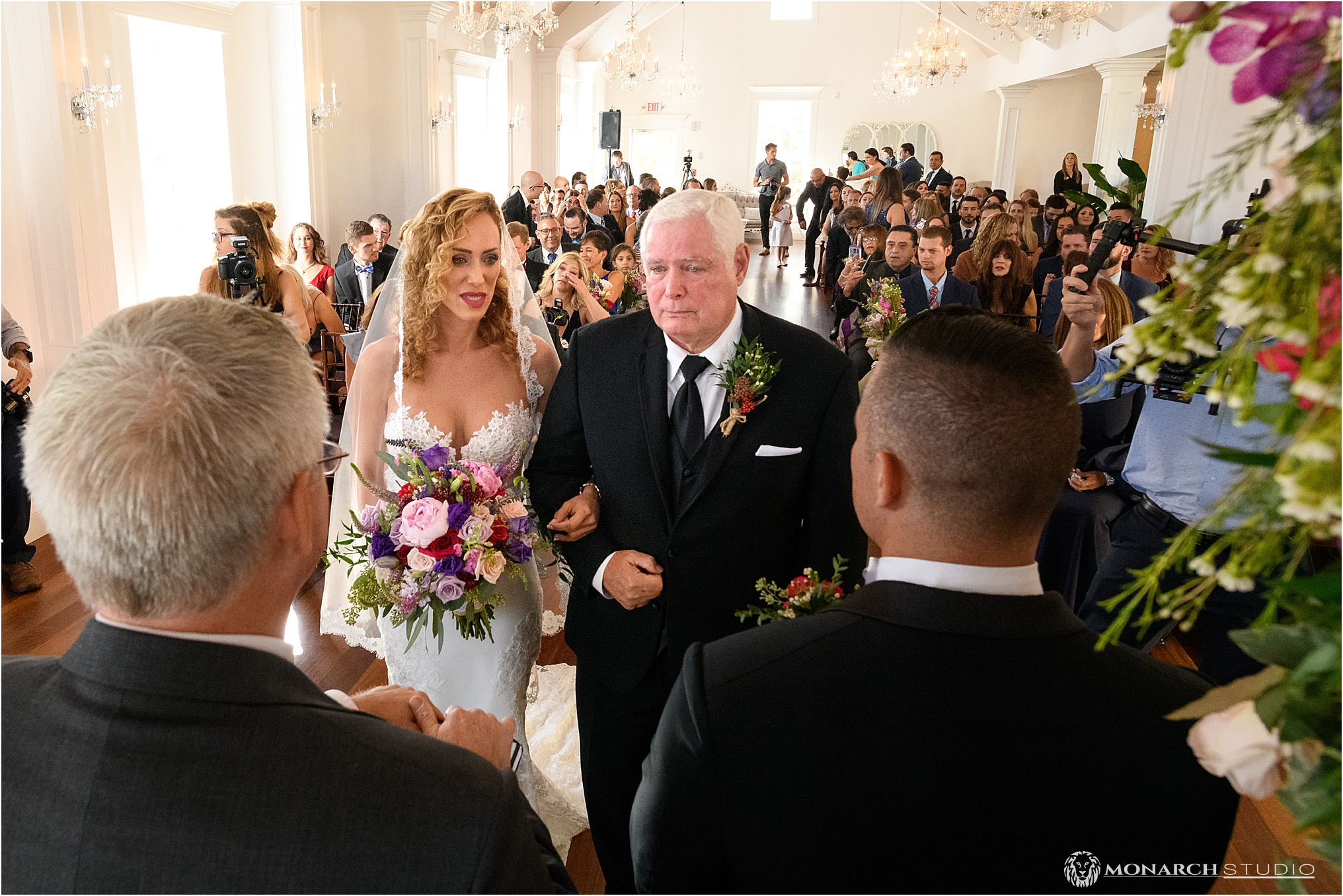 The-Whiteroom-Wedding-Photography-Saint-Augustine-Florida (73).jpg
