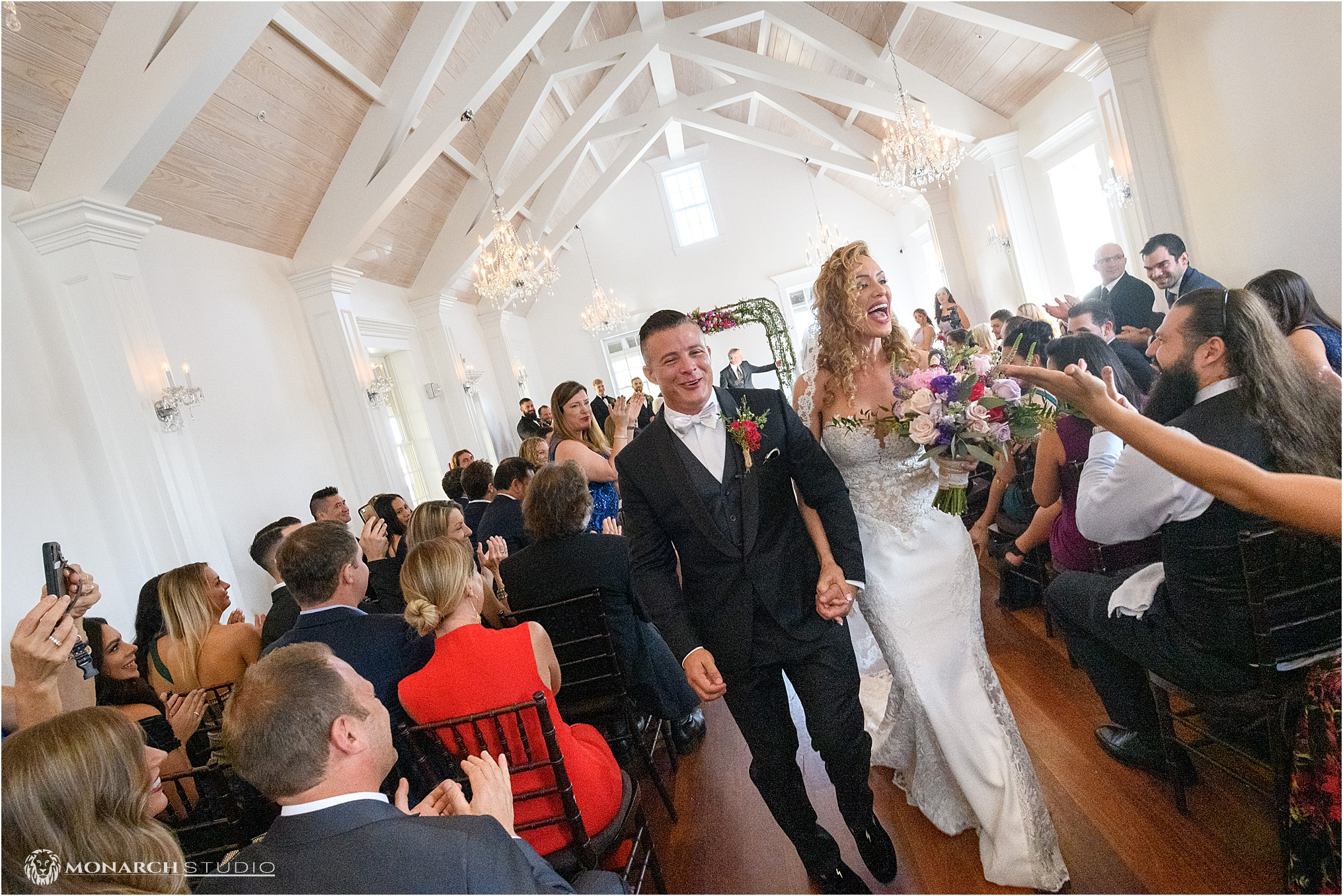 The-Whiteroom-Wedding-Photography-Saint-Augustine-Florida (106).jpg