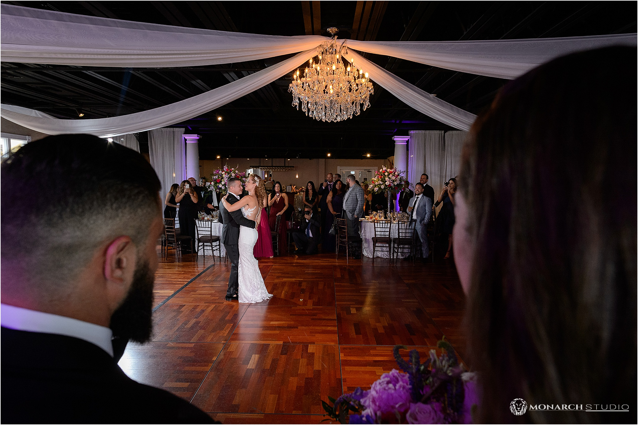 The-Whiteroom-Wedding-Photography-Saint-Augustine-Florida (126).jpg