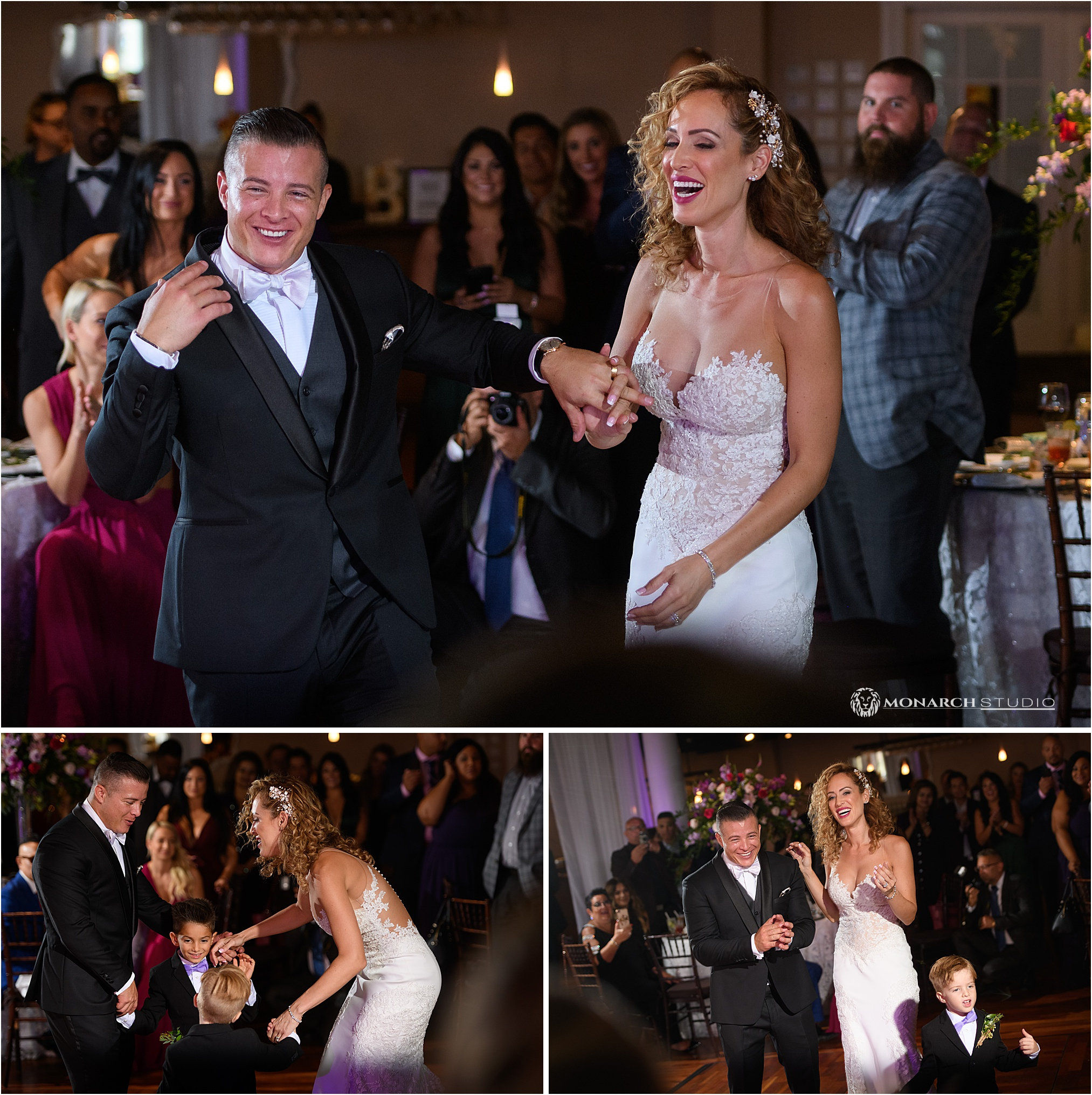 The-Whiteroom-Wedding-Photography-Saint-Augustine-Florida (128).jpg