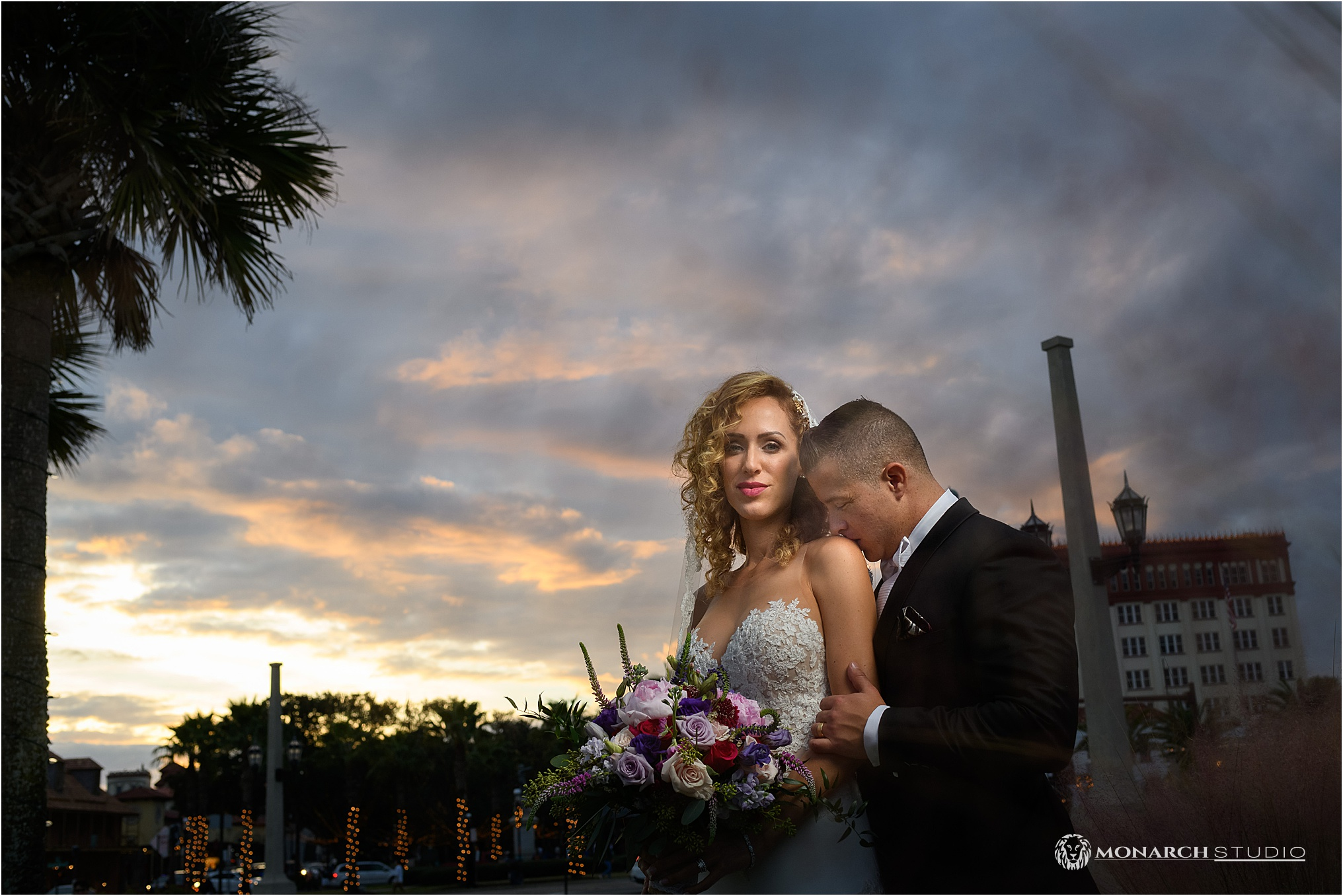 The-Whiteroom-Wedding-Photography-Saint-Augustine-Florida (140).jpg