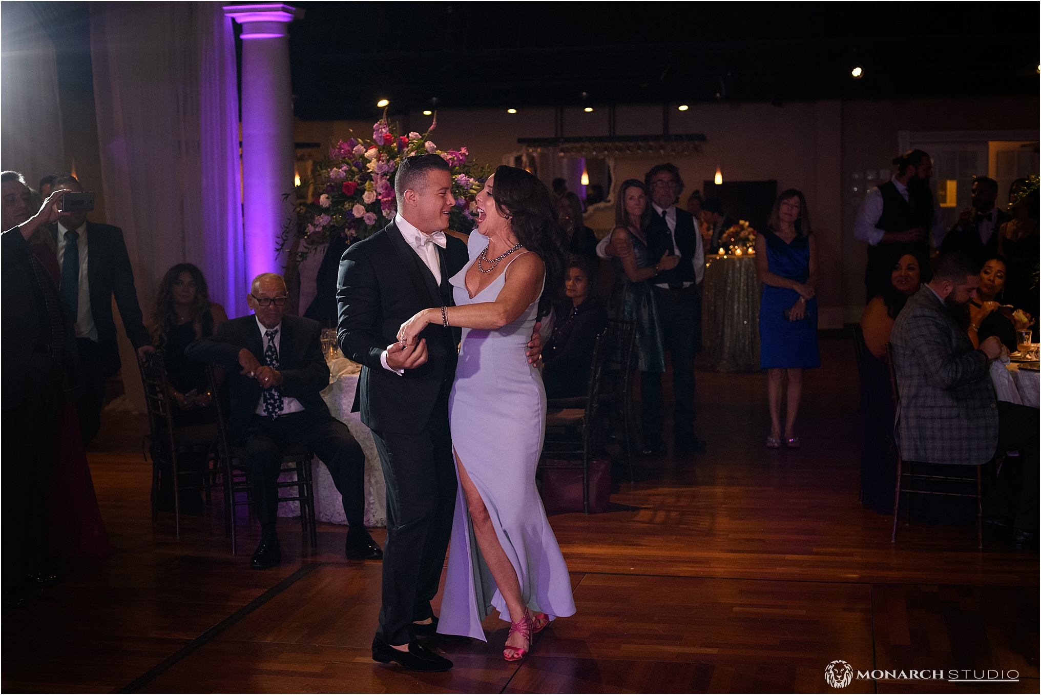 The-Whiteroom-Wedding-Photography-Saint-Augustine-Florida (159).jpg