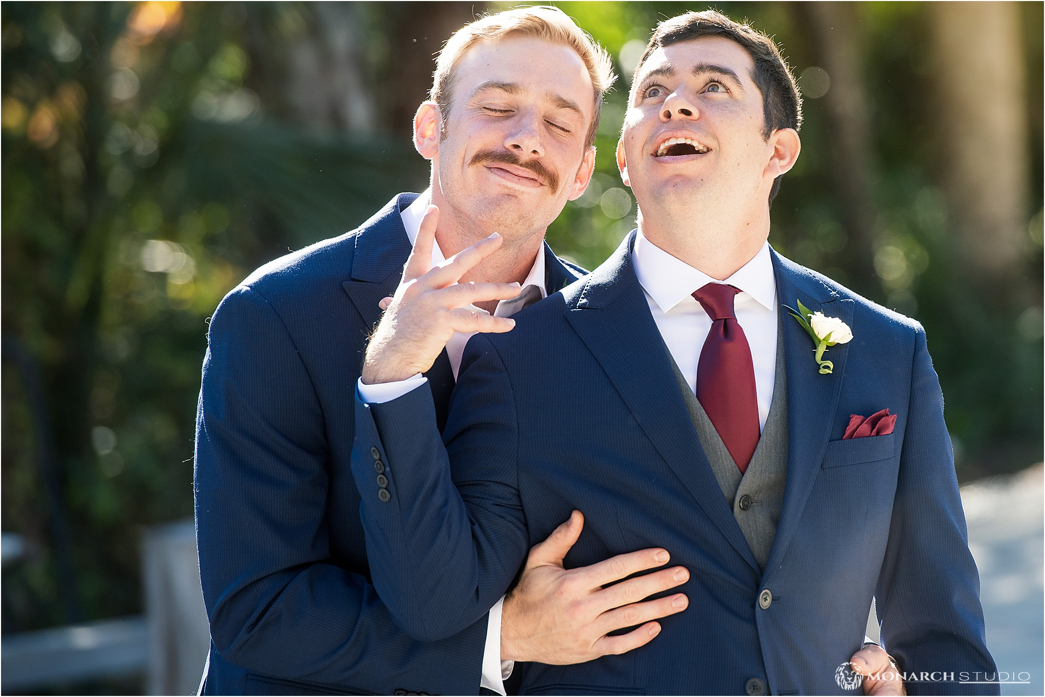 Wedding-photographer-in-sanford-florida-natural-wedding-006.jpg