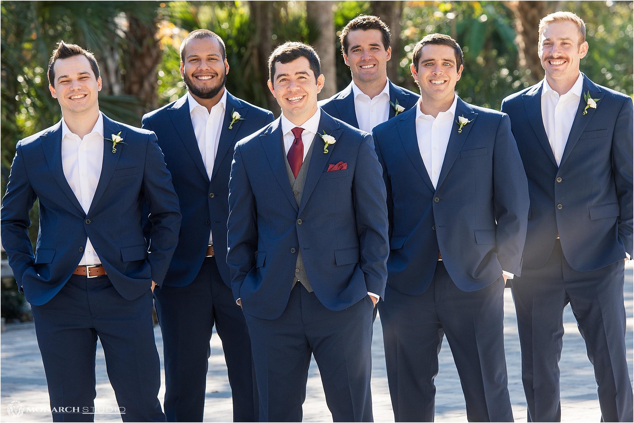 Wedding-photographer-in-sanford-florida-natural-wedding-007.jpg