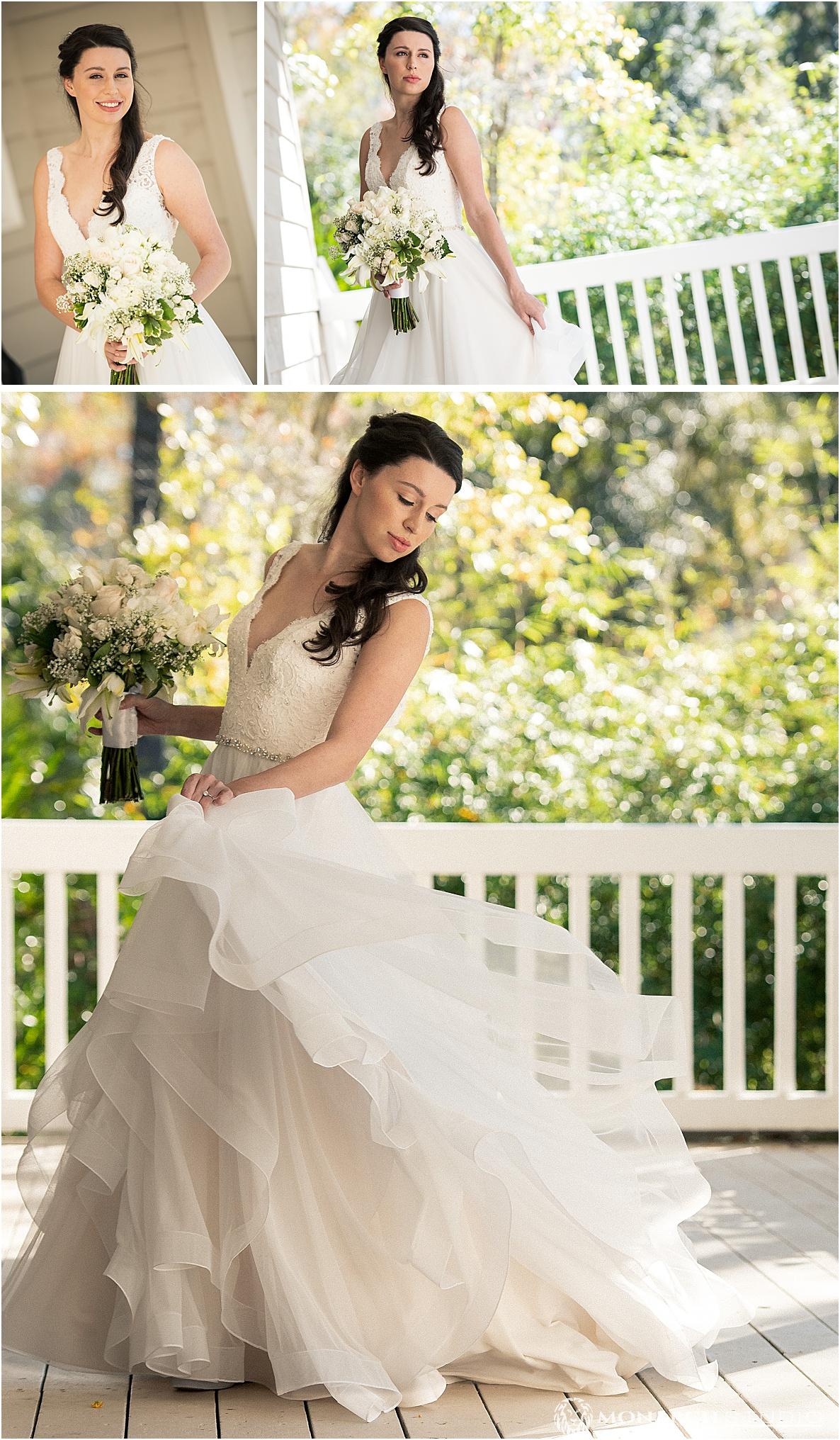 Wedding-photographer-in-sanford-florida-natural-wedding-012.jpg