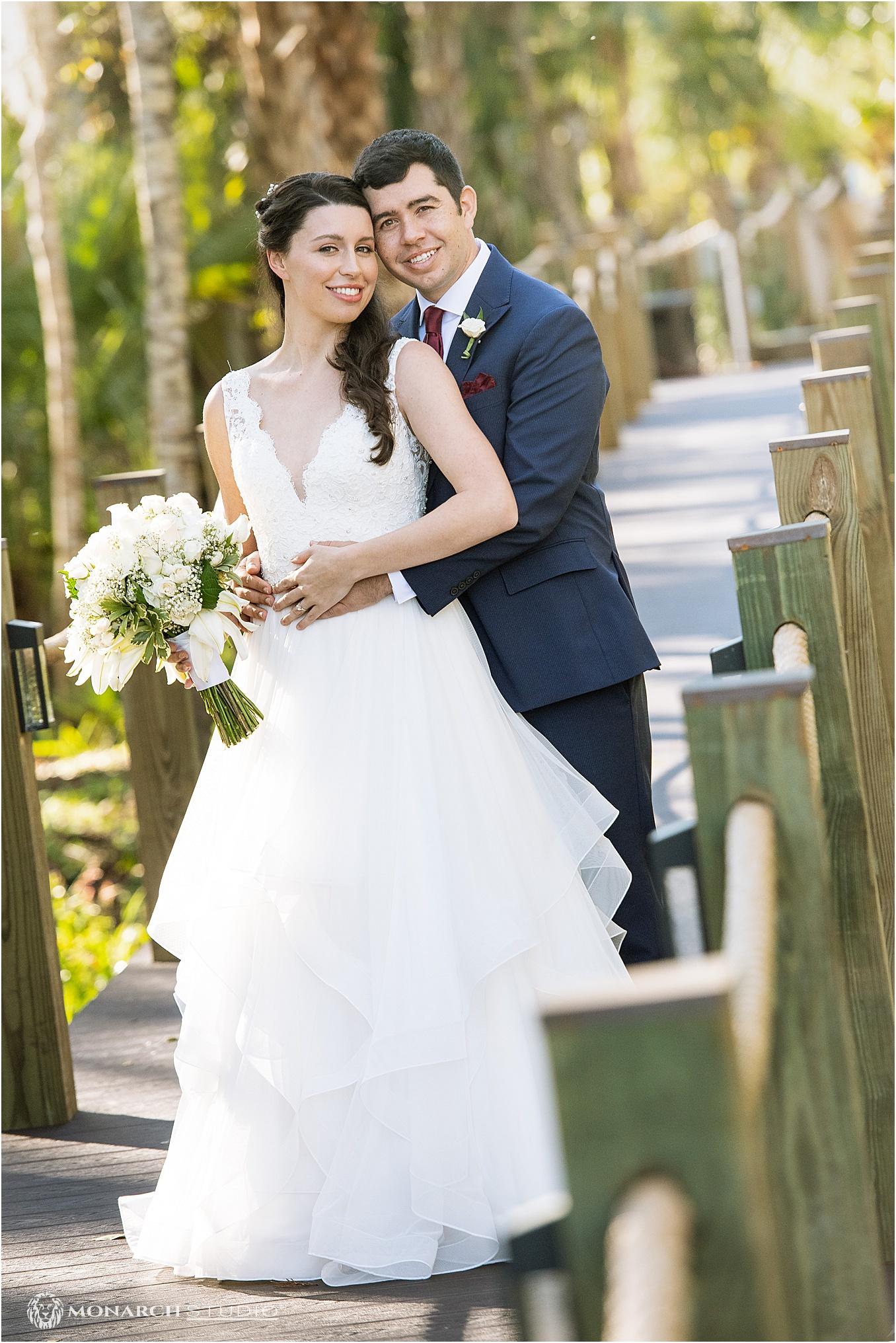 Wedding-photographer-in-sanford-florida-natural-wedding-017.jpg