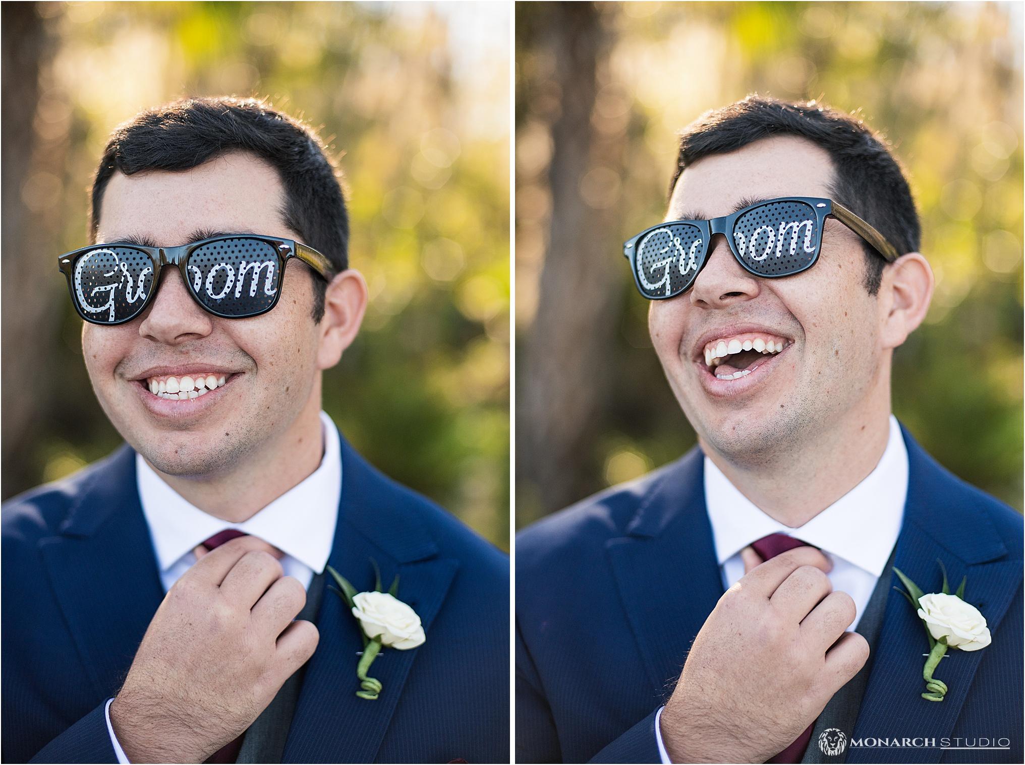 Wedding-photographer-in-sanford-florida-natural-wedding-020.jpg