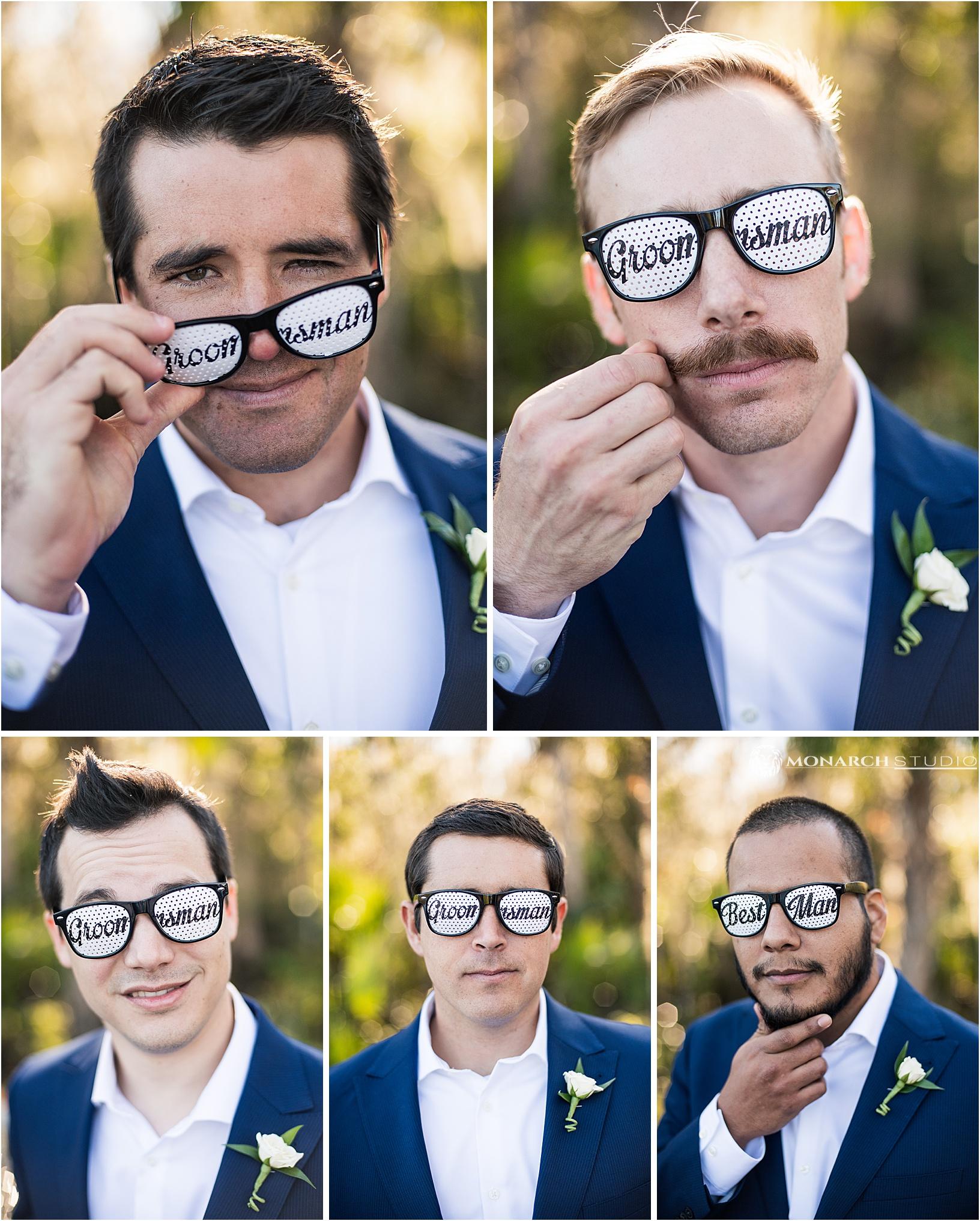 Wedding-photographer-in-sanford-florida-natural-wedding-021.jpg