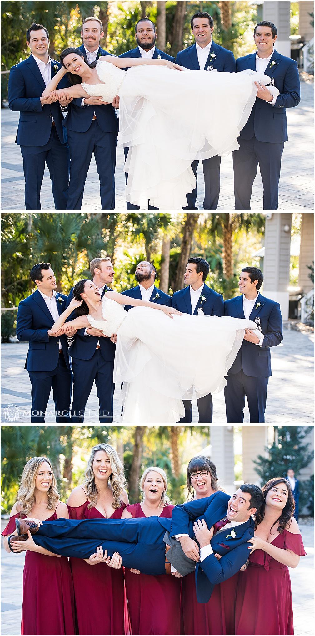 Wedding-photographer-in-sanford-florida-natural-wedding-023.jpg