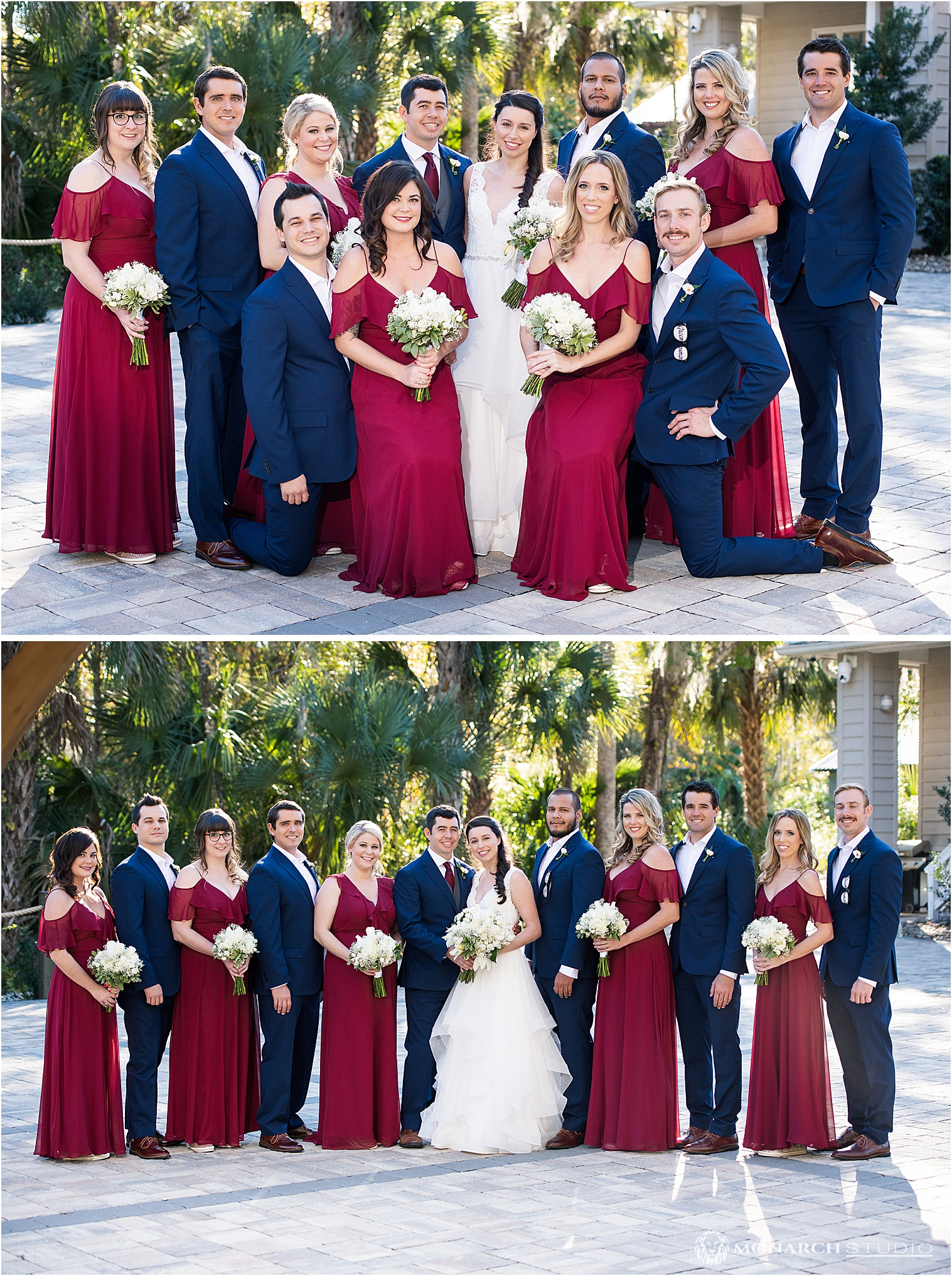 Wedding-photographer-in-sanford-florida-natural-wedding-022.jpg