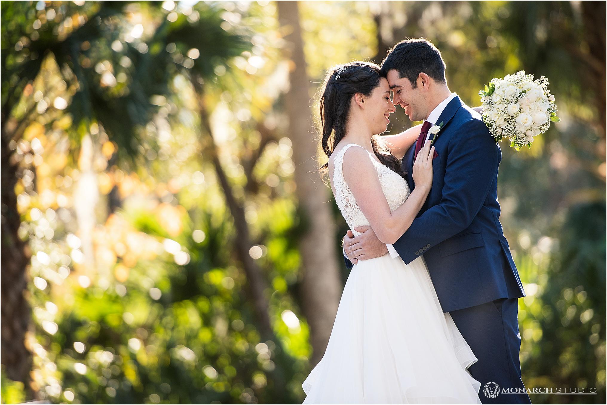 Wedding-photographer-in-sanford-florida-natural-wedding-025.jpg