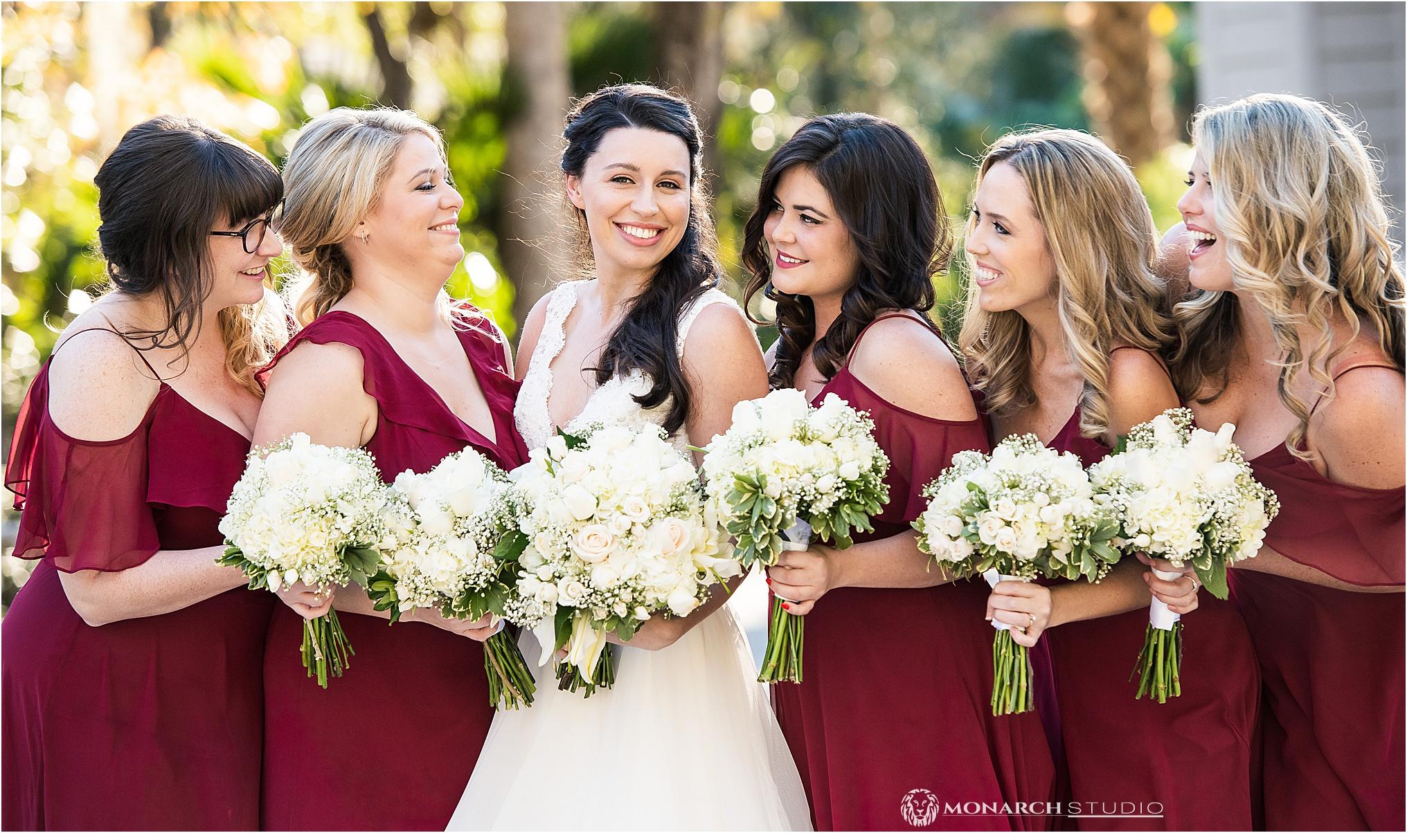 Wedding-photographer-in-sanford-florida-natural-wedding-027.jpg