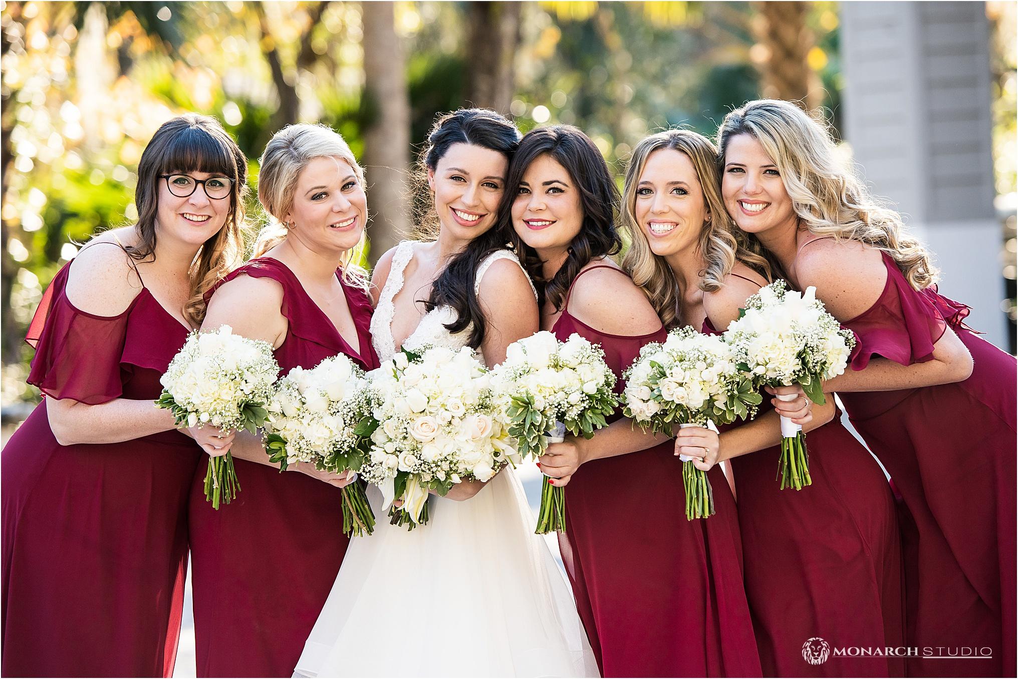 Wedding-photographer-in-sanford-florida-natural-wedding-028.jpg