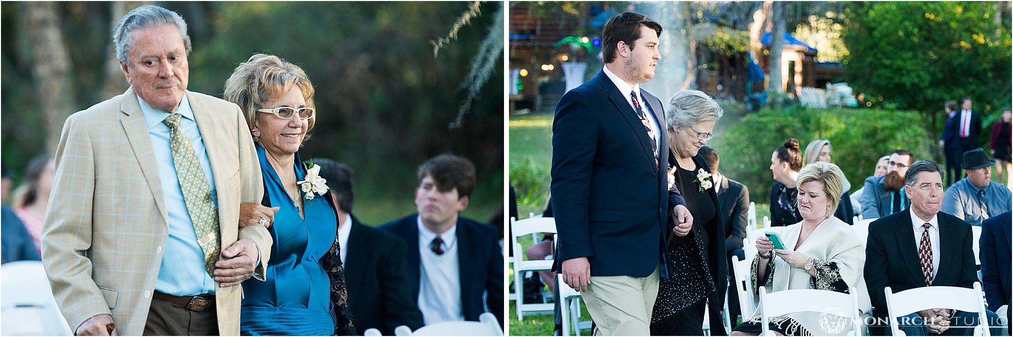 Wedding-photographer-in-sanford-florida-natural-wedding-031.jpg