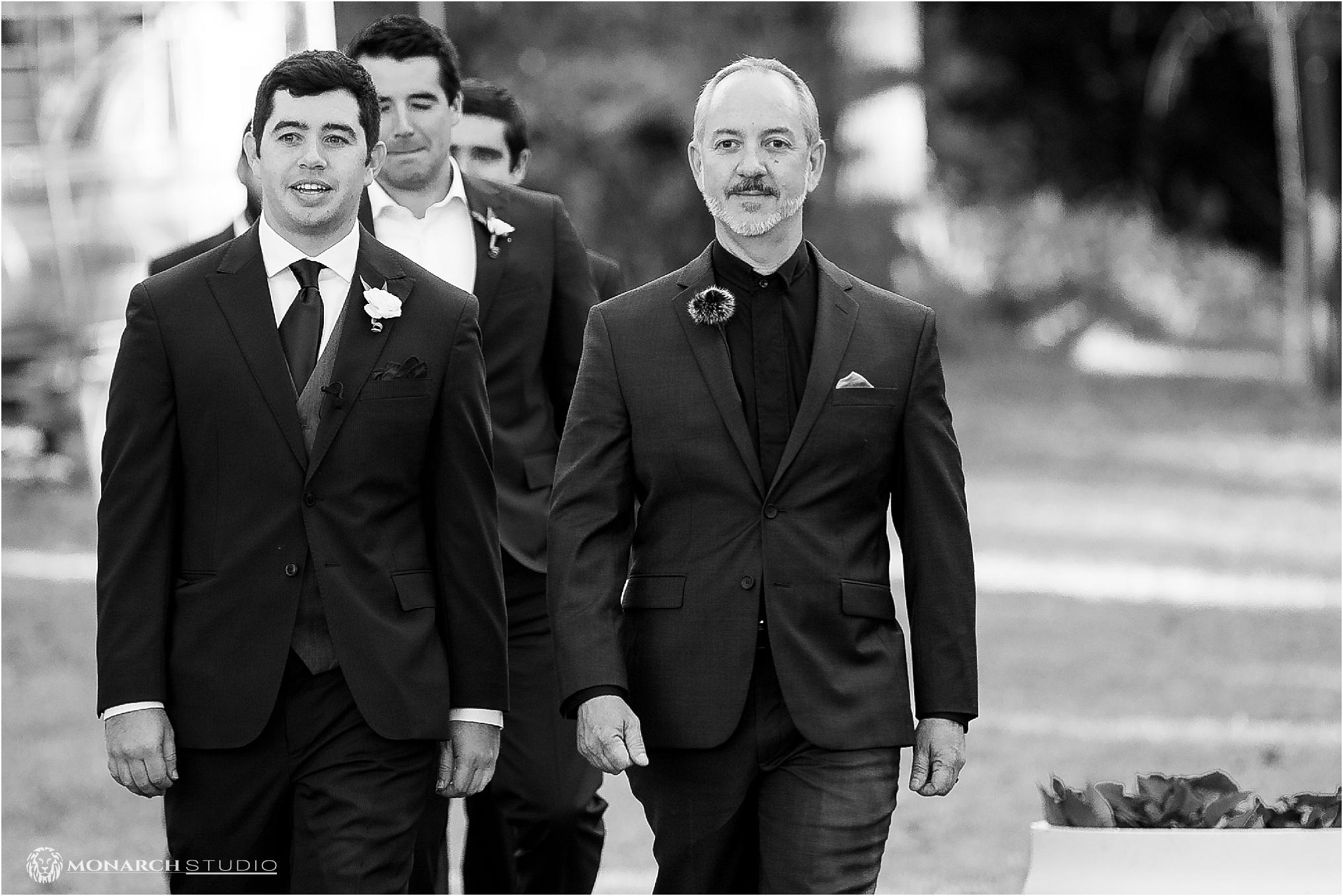 Wedding-photographer-in-sanford-florida-natural-wedding-033.jpg