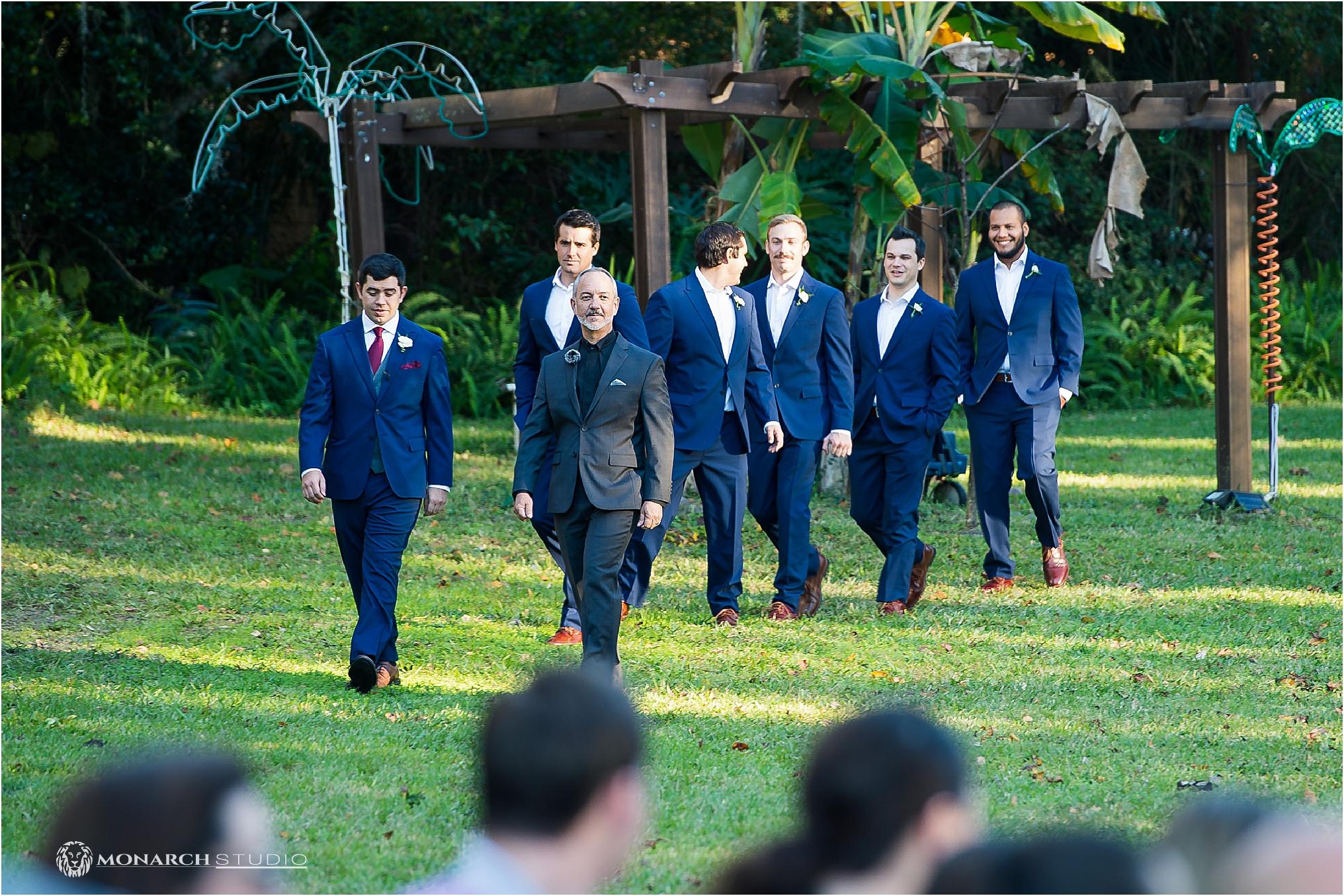 Wedding-photographer-in-sanford-florida-natural-wedding-032.jpg