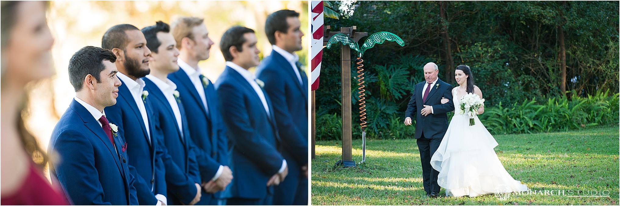 Wedding-photographer-in-sanford-florida-natural-wedding-035.jpg