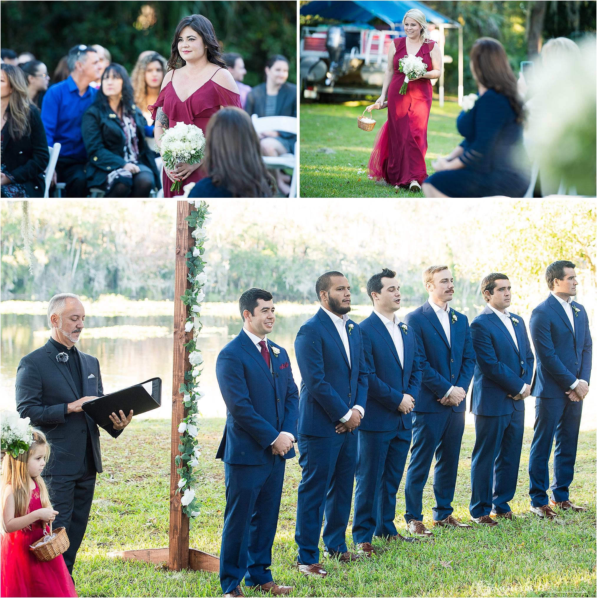 Wedding-photographer-in-sanford-florida-natural-wedding-036.jpg