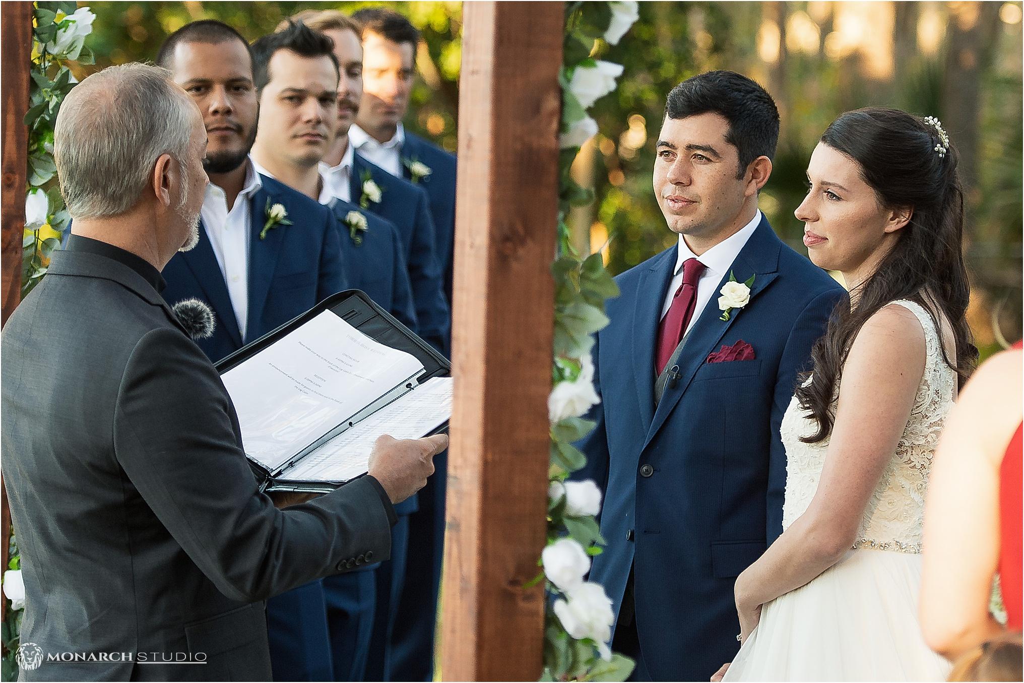 Wedding-photographer-in-sanford-florida-natural-wedding-049.jpg