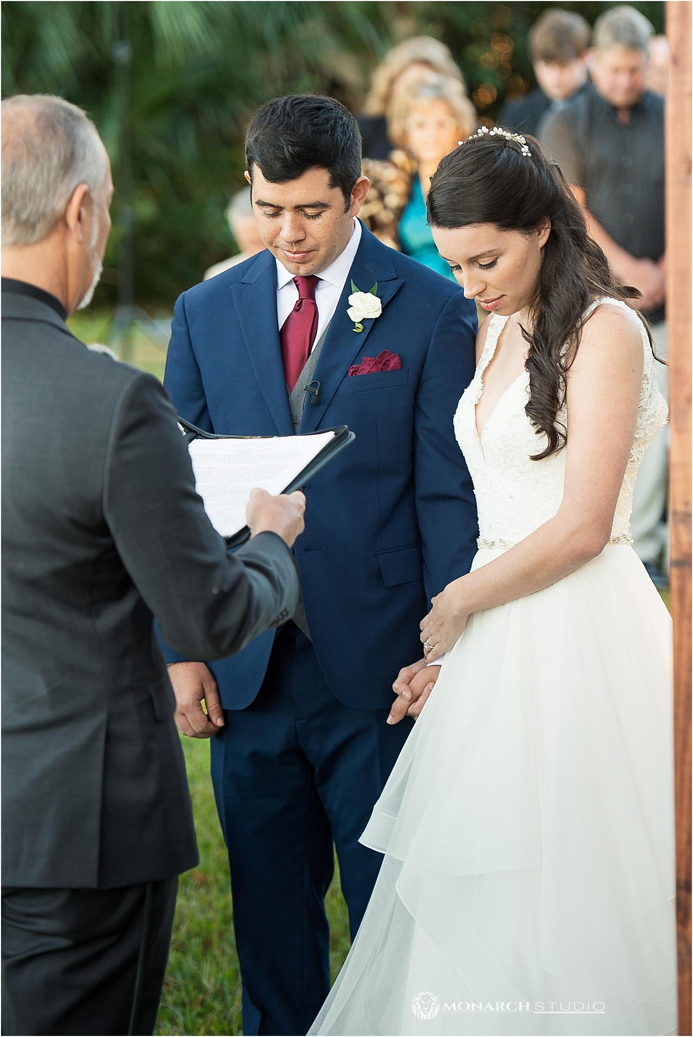 Wedding-photographer-in-sanford-florida-natural-wedding-050.jpg