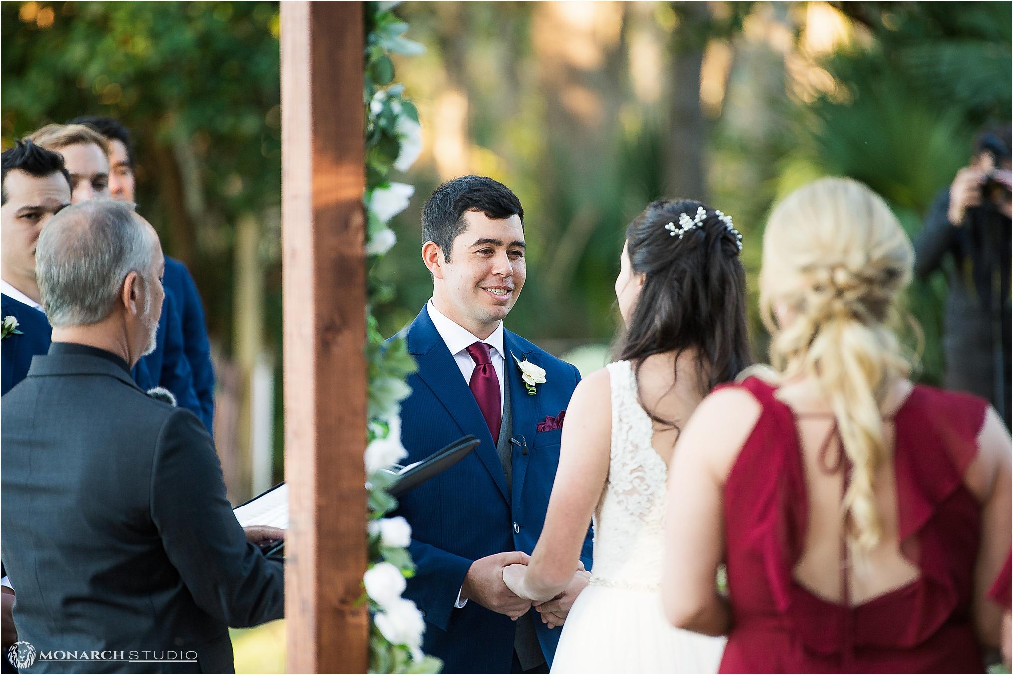 Wedding-photographer-in-sanford-florida-natural-wedding-054.jpg