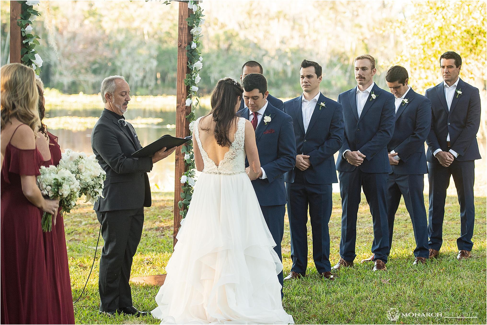 Wedding-photographer-in-sanford-florida-natural-wedding-058.jpg