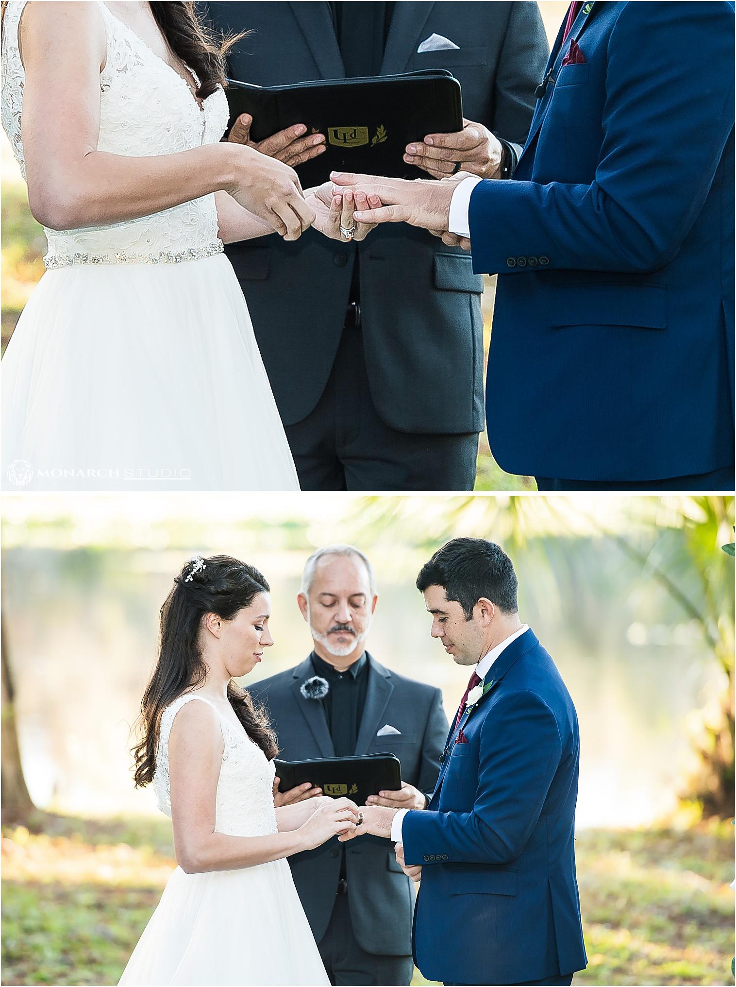 Wedding-photographer-in-sanford-florida-natural-wedding-061.jpg