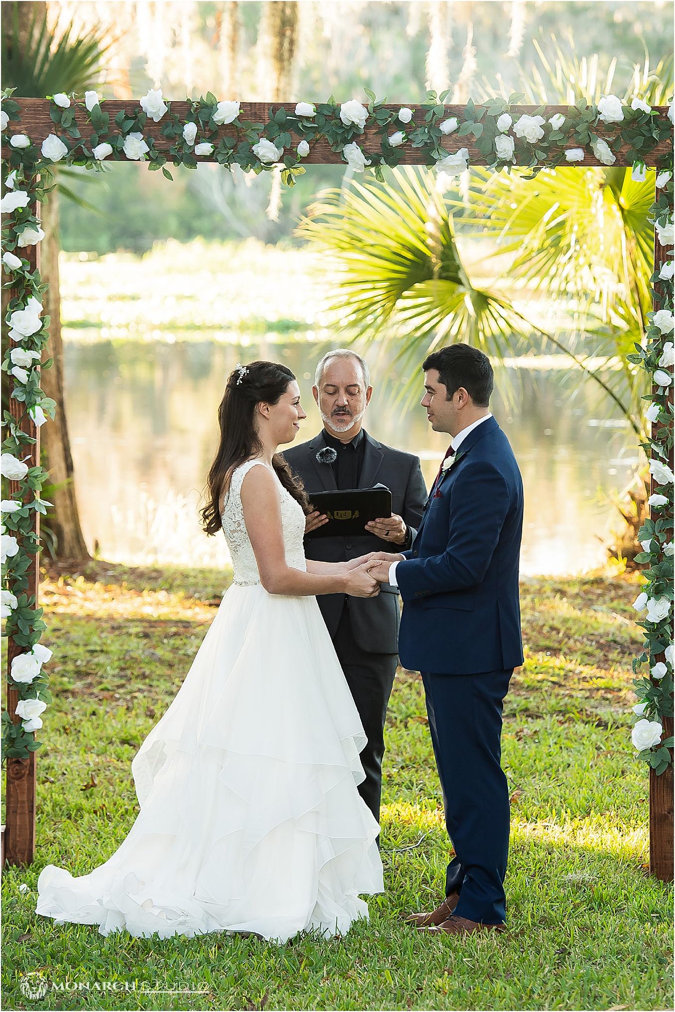 Wedding-photographer-in-sanford-florida-natural-wedding-062.jpg