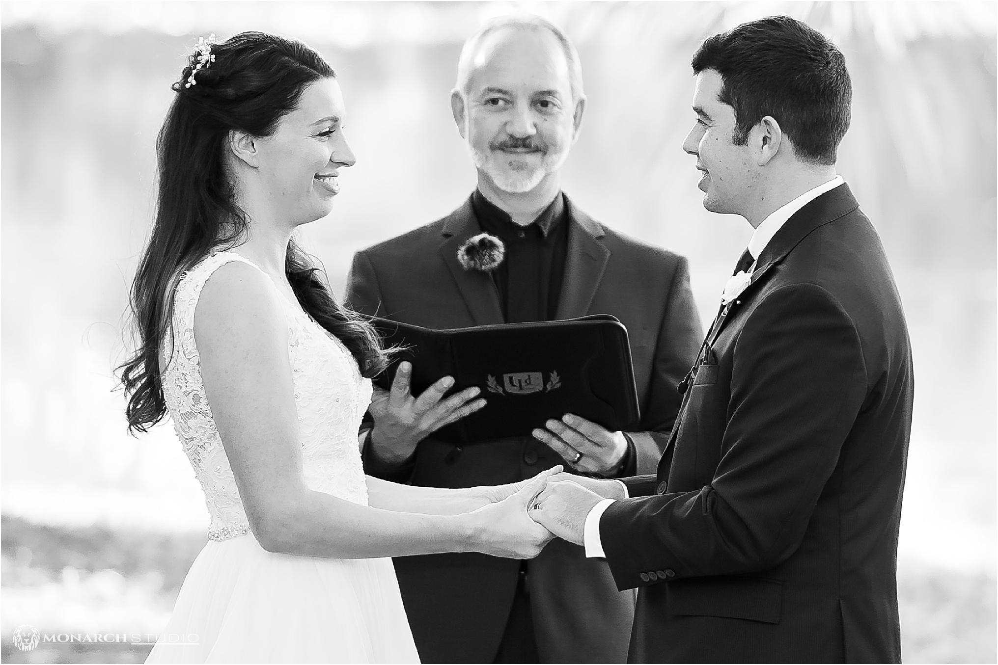 Wedding-photographer-in-sanford-florida-natural-wedding-064.jpg