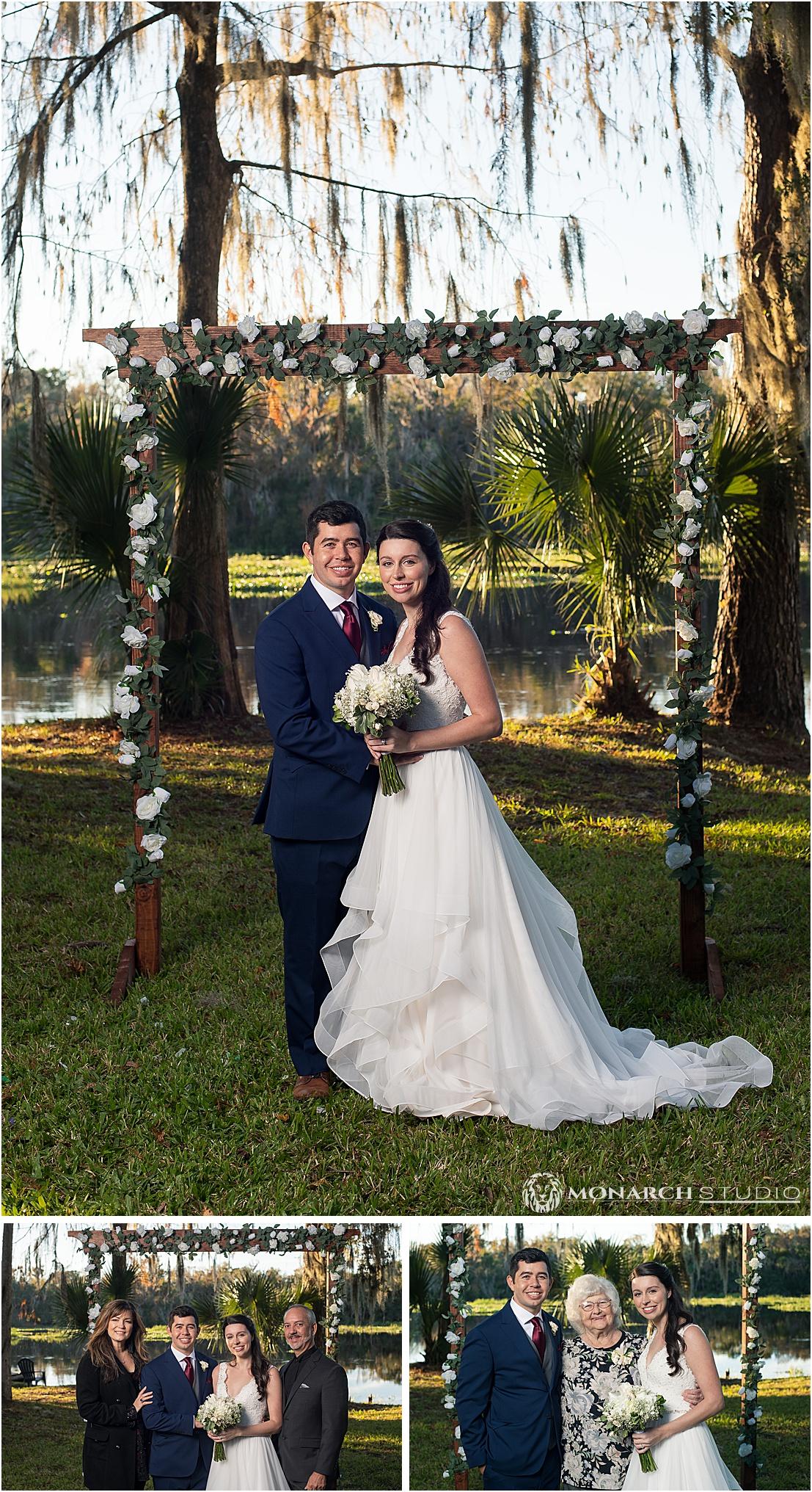 Wedding-photographer-in-sanford-florida-natural-wedding-069.jpg