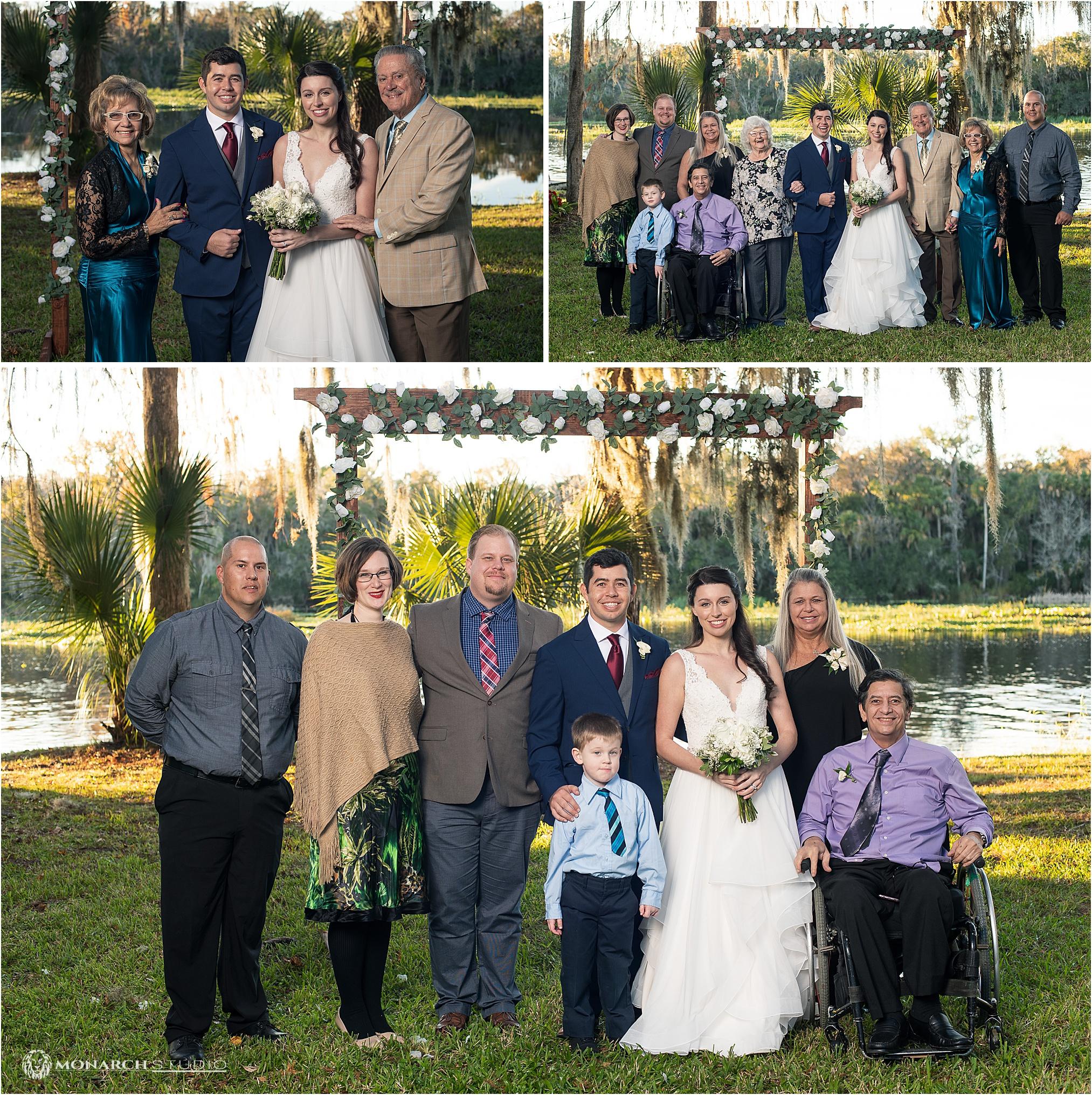 Wedding-photographer-in-sanford-florida-natural-wedding-070.jpg