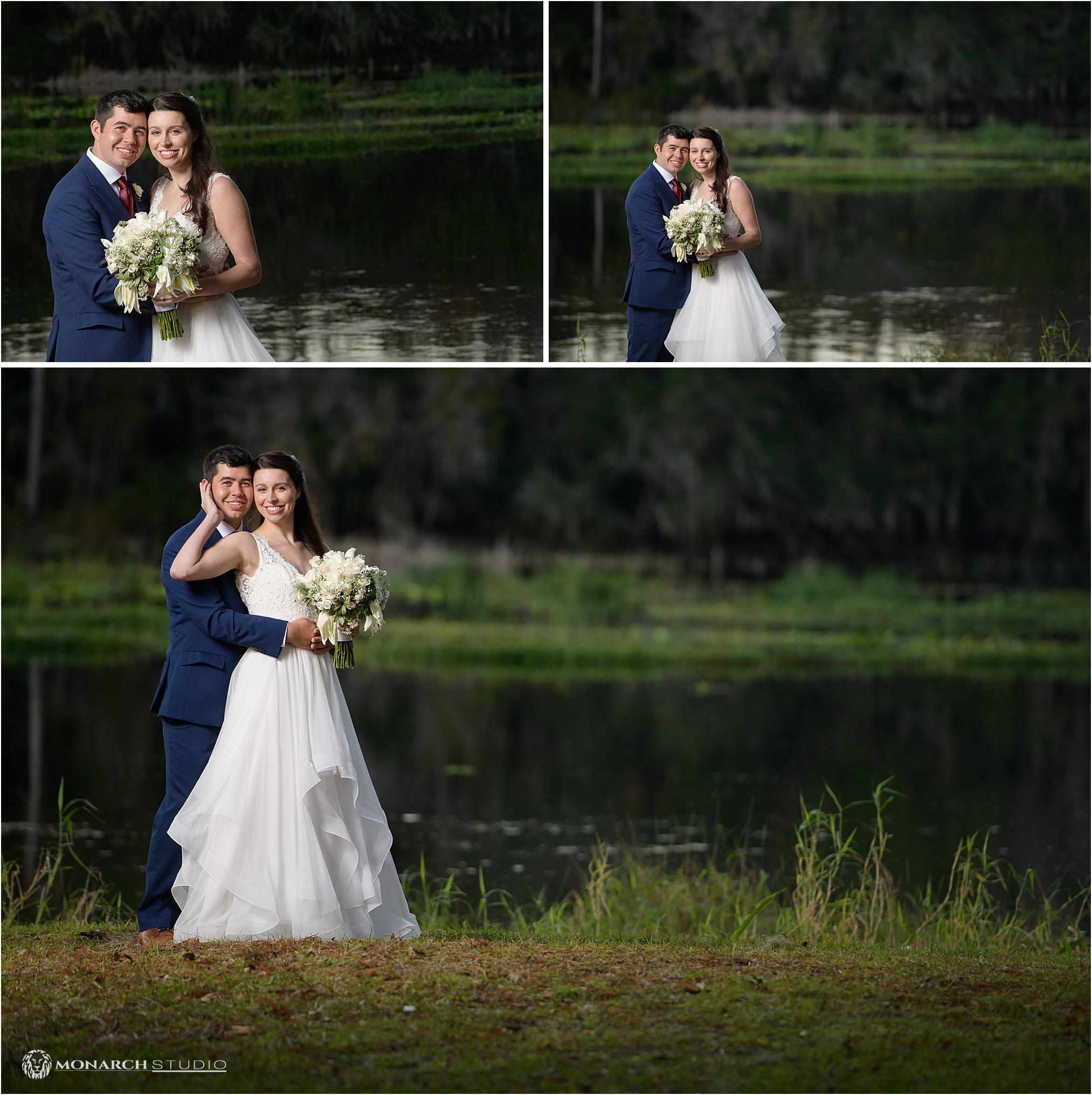 Wedding-photographer-in-sanford-florida-natural-wedding-078.jpg