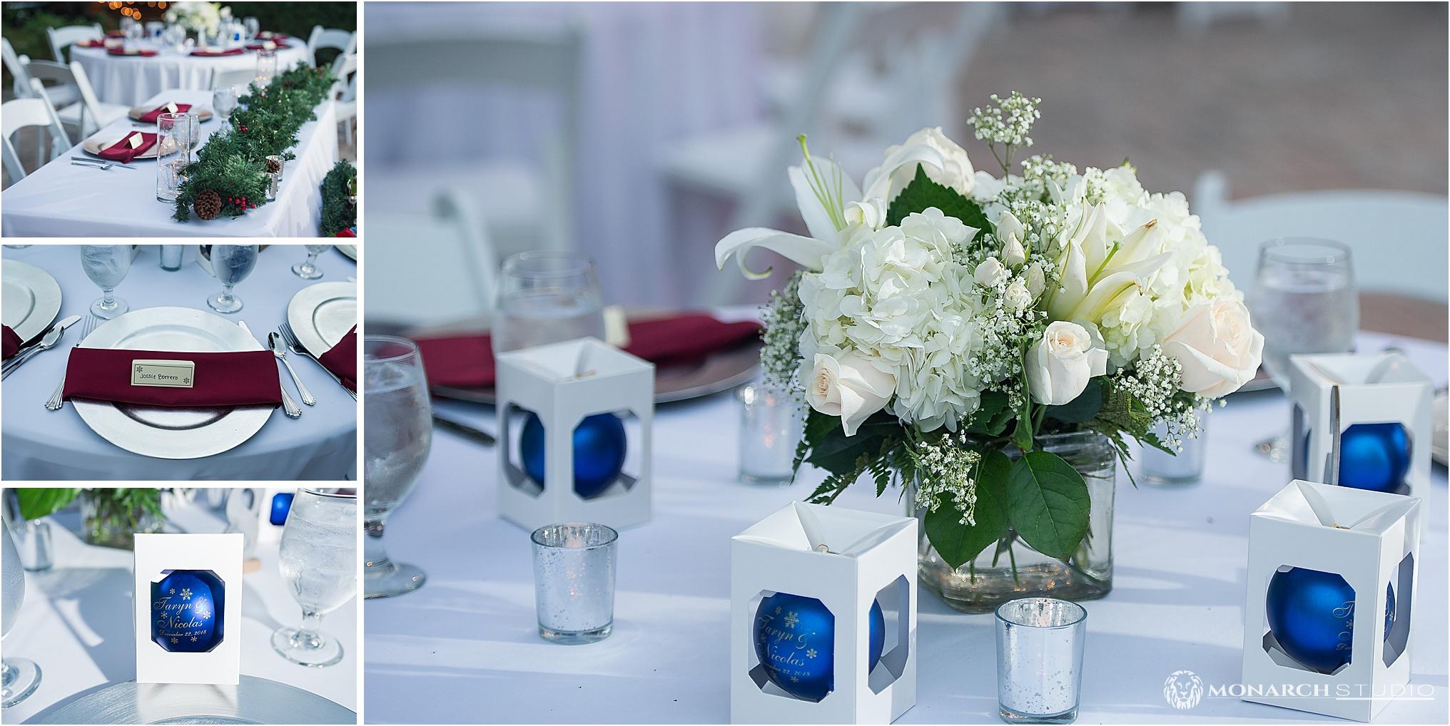 Wedding-photographer-in-sanford-florida-natural-wedding-079.jpg