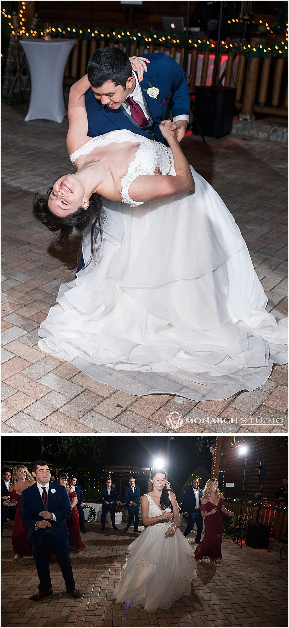 Wedding-photographer-in-sanford-florida-natural-wedding-092.jpg