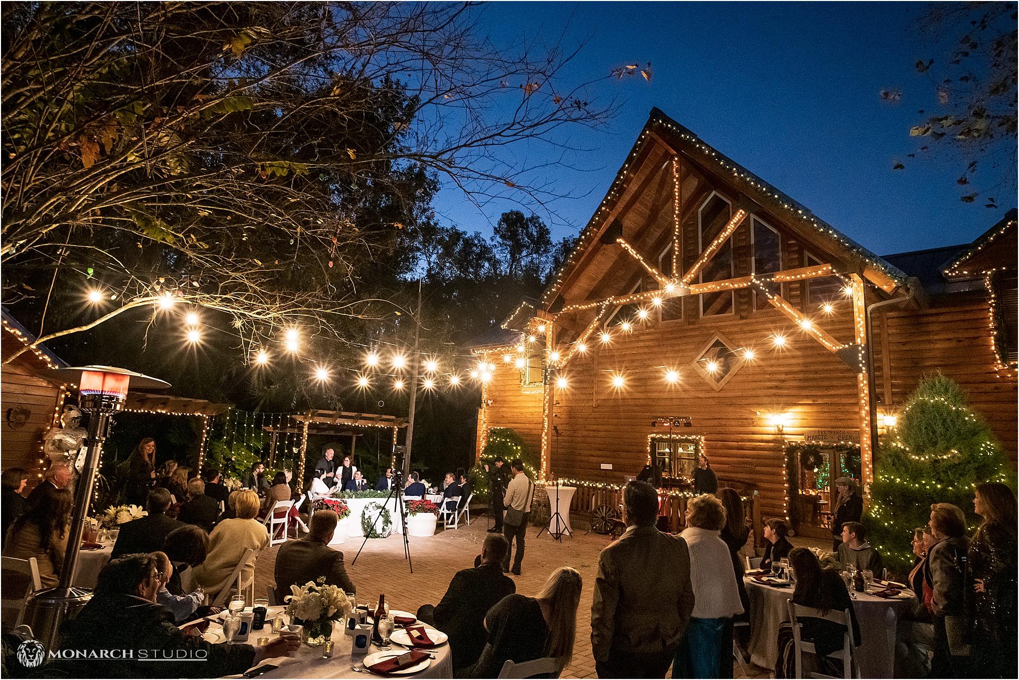 Wedding-photographer-in-sanford-florida-natural-wedding-095.jpg