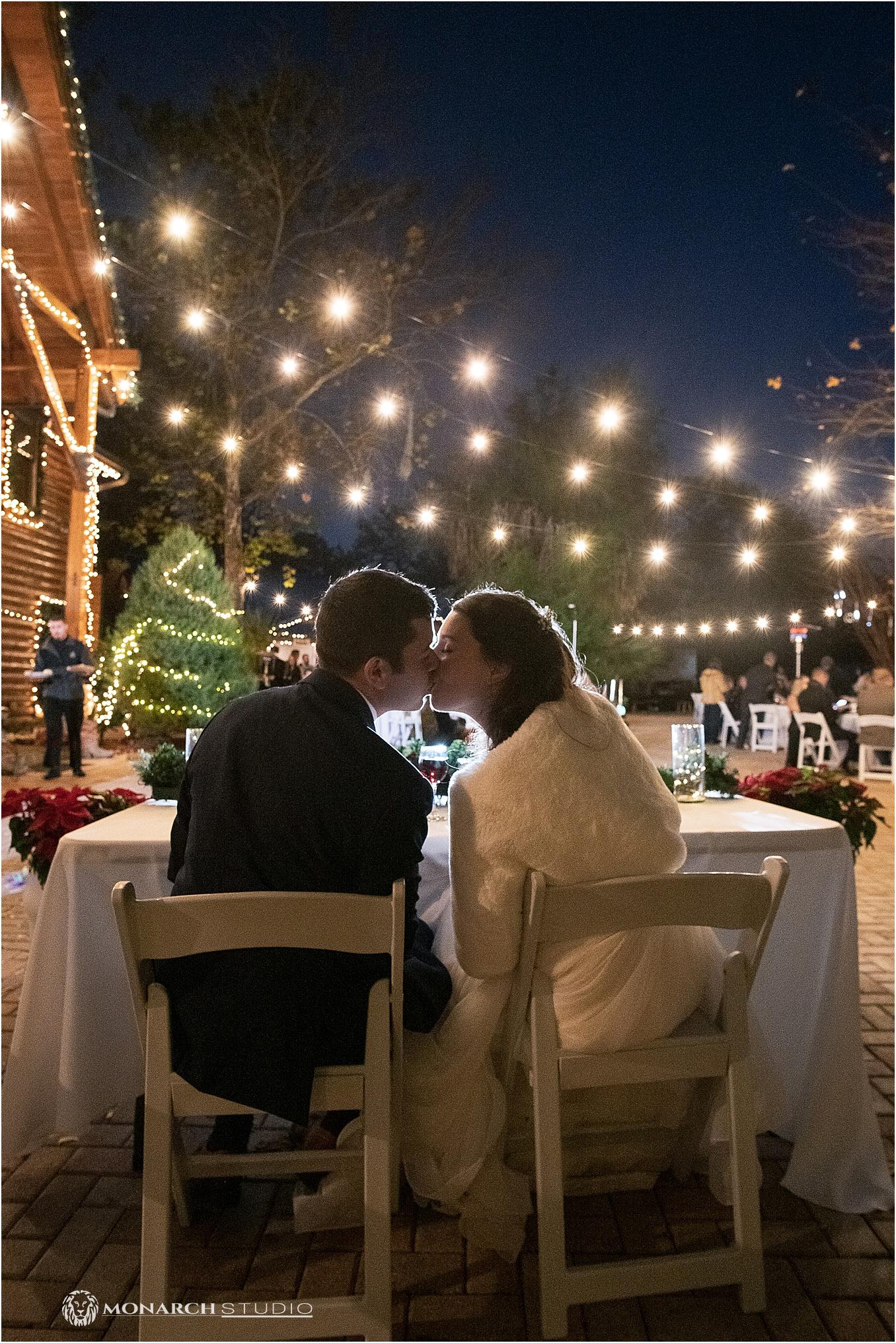Wedding-photographer-in-sanford-florida-natural-wedding-098.jpg